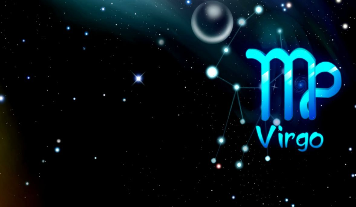 Cute Virgo Wallpapers Top Free Cute Virgo Backgrounds Wallpaperaccess