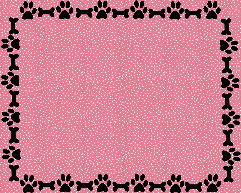 Dog Bone Wallpapers Top Free Dog Bone Backgrounds Wallpaperaccess