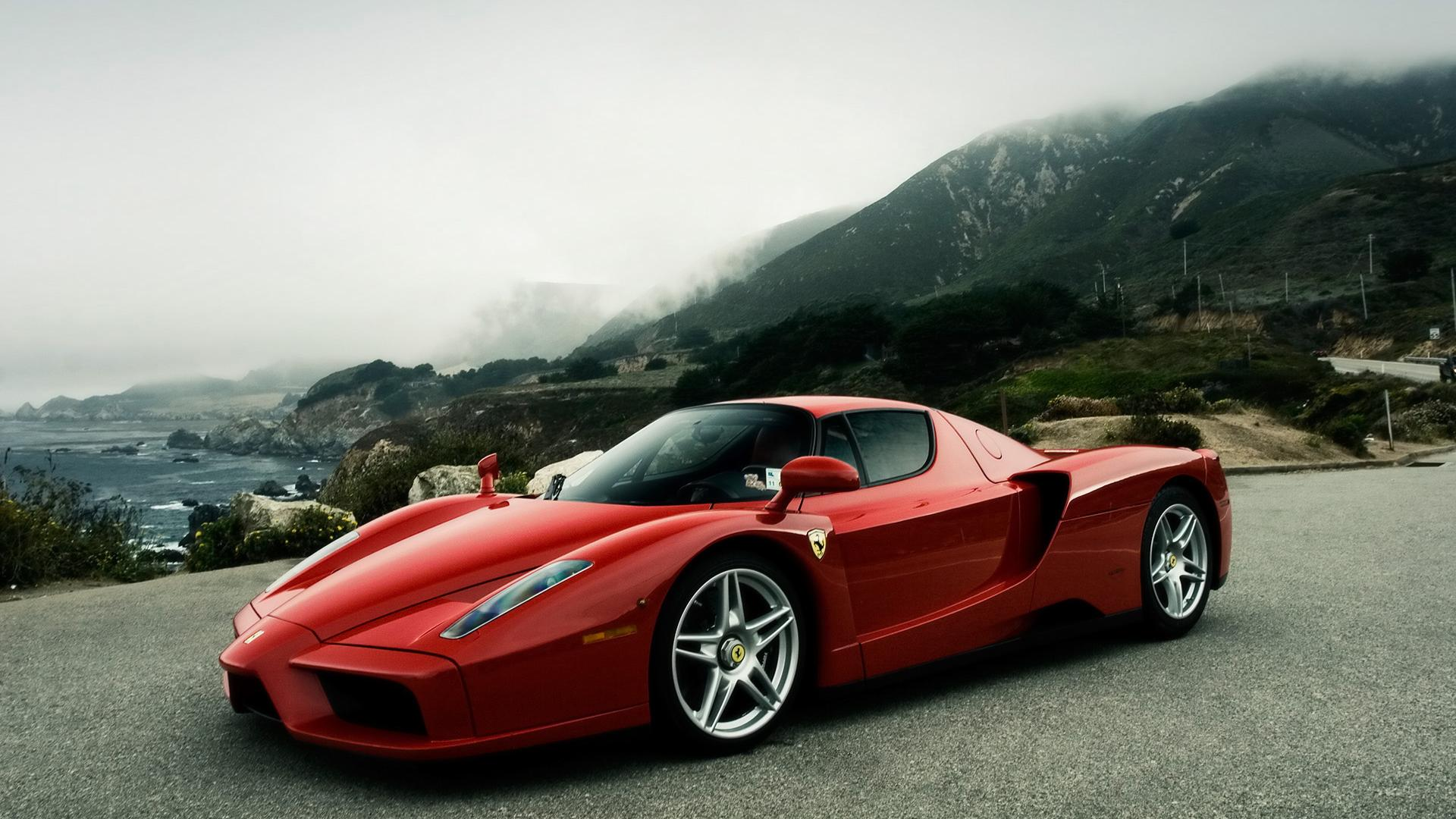 Sports Cars Hd Wallpapers Top Free Sports Cars Hd Backgrounds