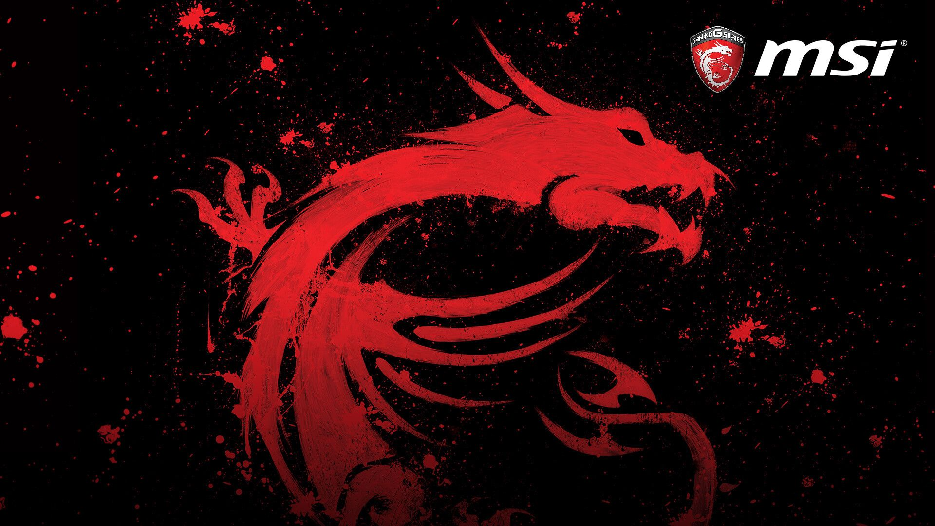 Msi 4k Wallpapers Top Free Msi 4k Backgrounds
