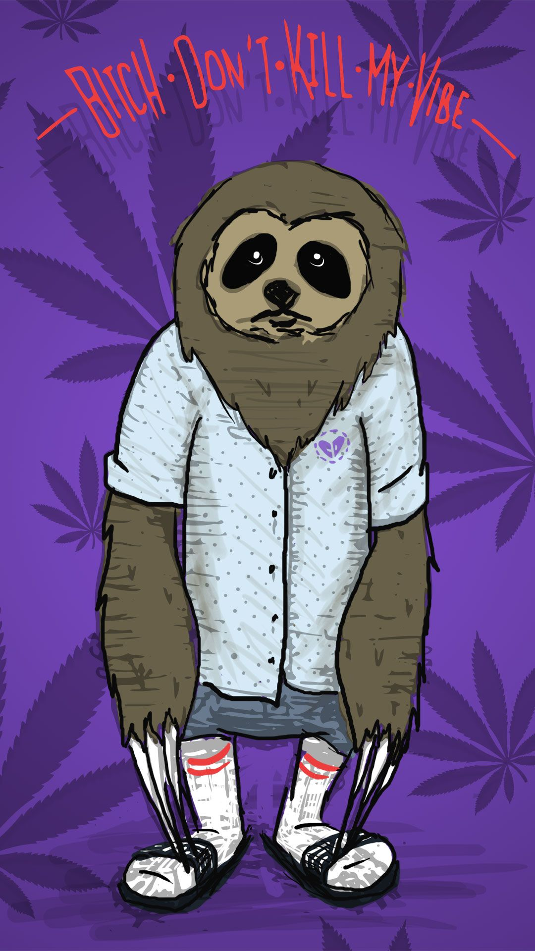 Cute Stoner Wallpapers Top Free Cute Stoner Backgrounds