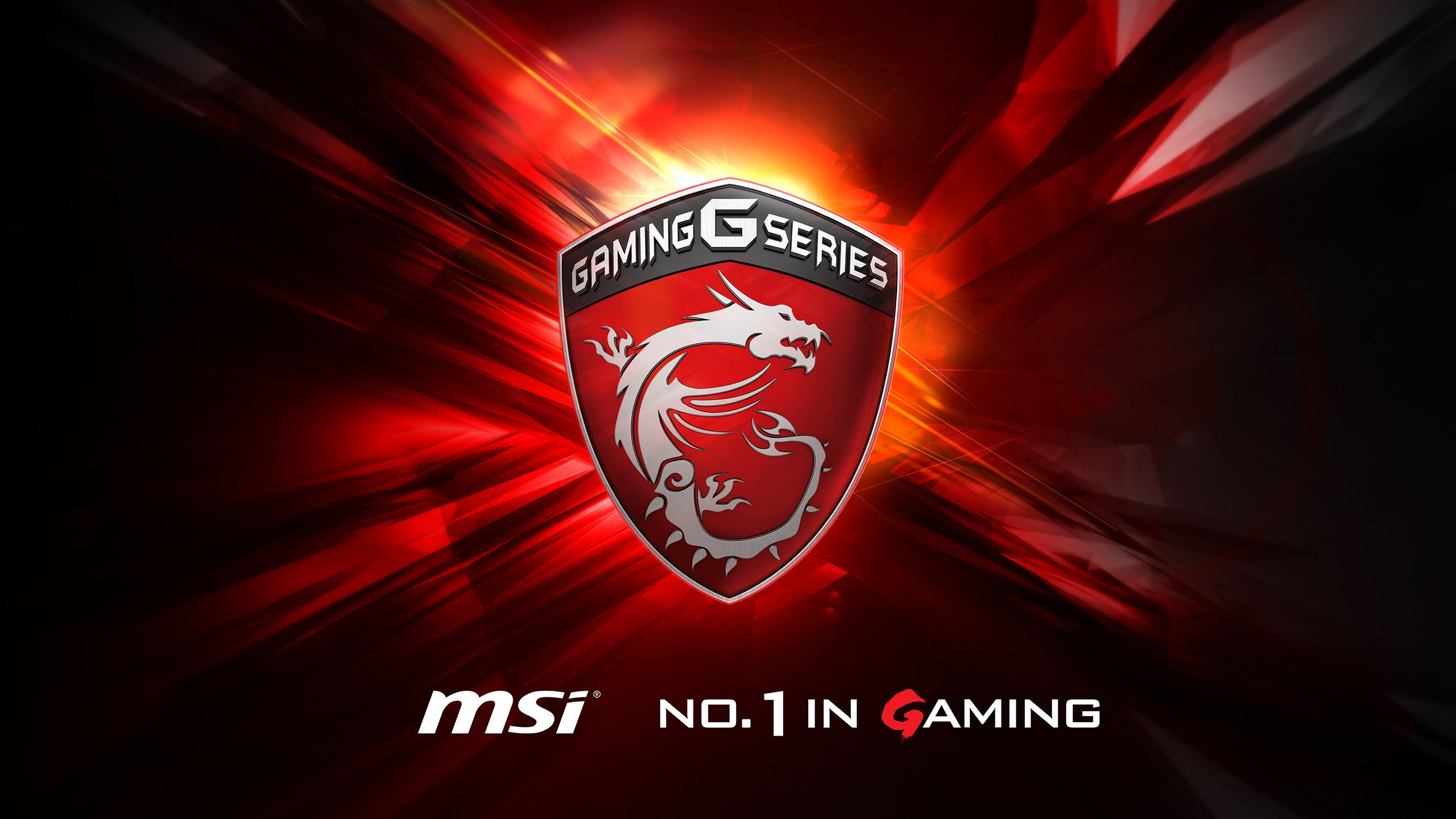 2560 X 1440 Gaming Wallpapers Top Free 2560 X 1440 Gaming