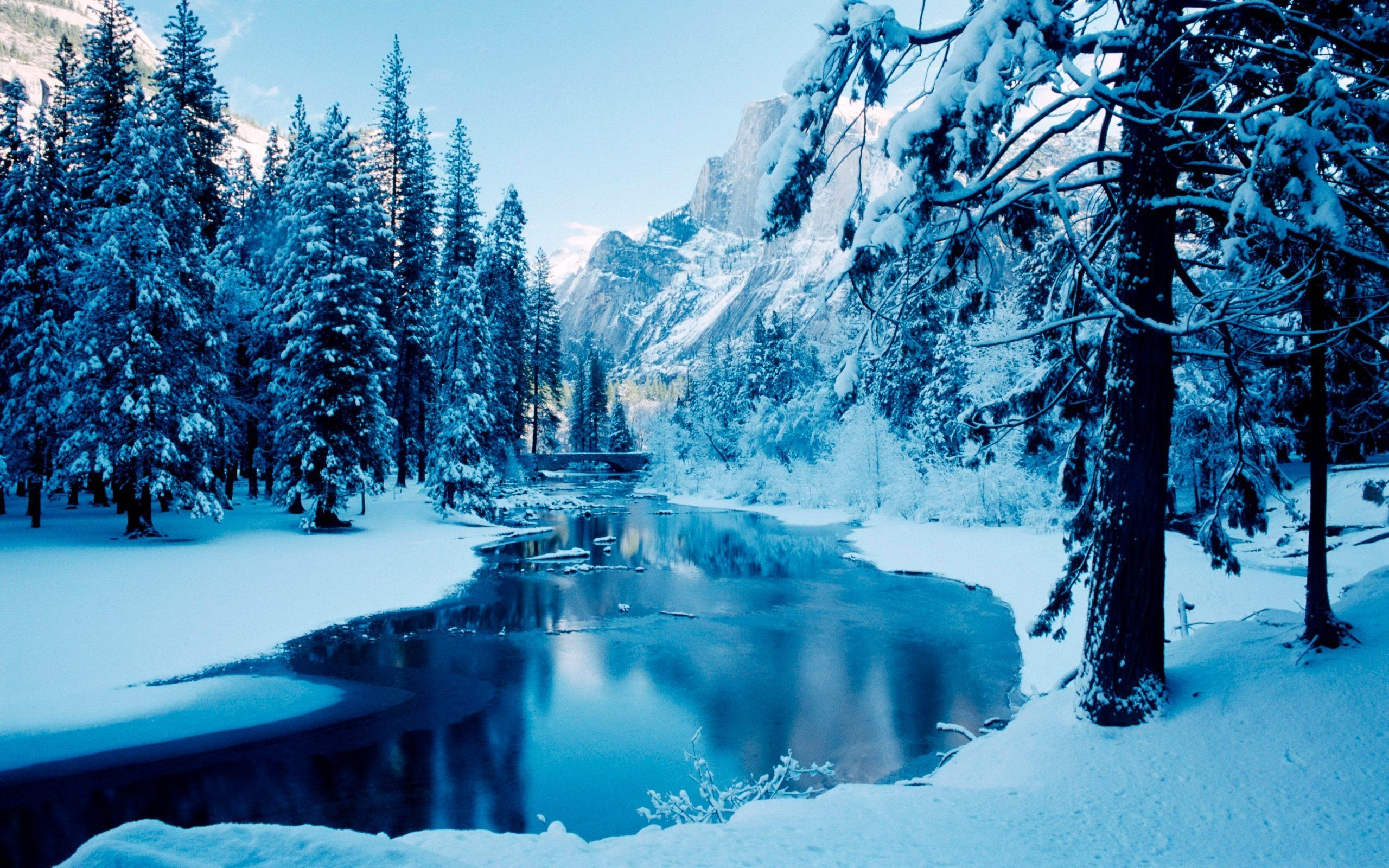 Beautiful Snow Wallpapers Top Free Beautiful Snow