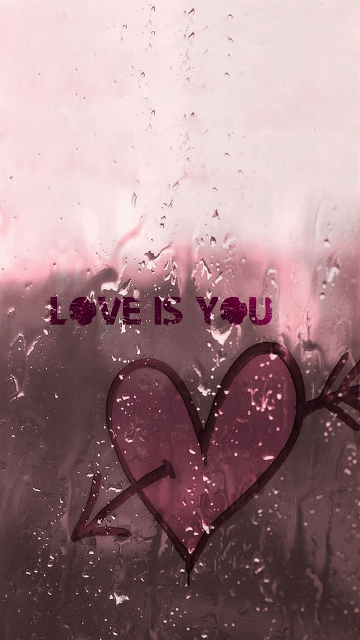 Love Iphone Wallpapers Top Free Love Iphone Backgrounds Wallpaperaccess