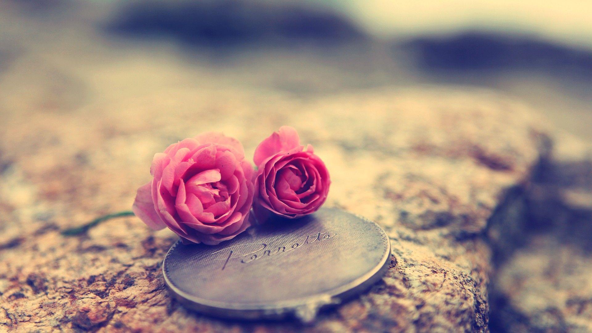 Best Romantic Wallpapers Top Free Best Romantic Backgrounds