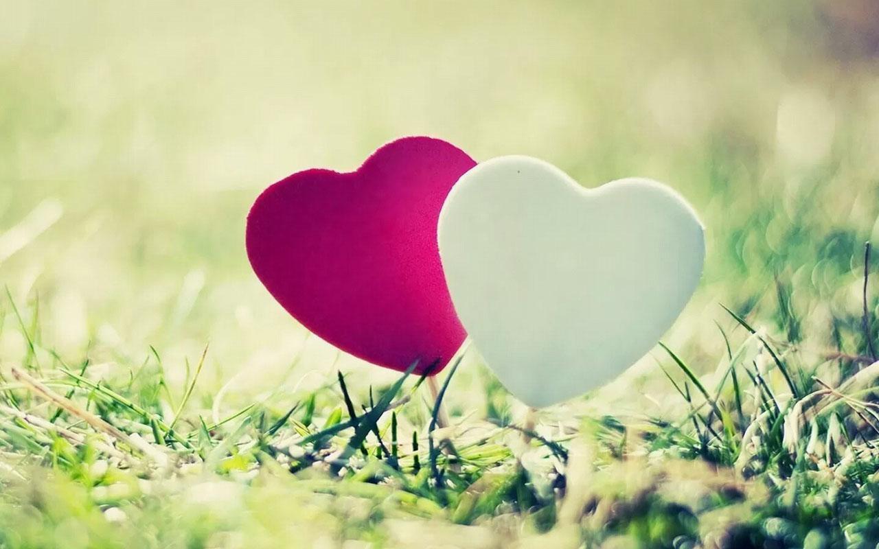 Best Romantic Wallpapers Top Free Best Romantic Backgrounds Wallpaperaccess