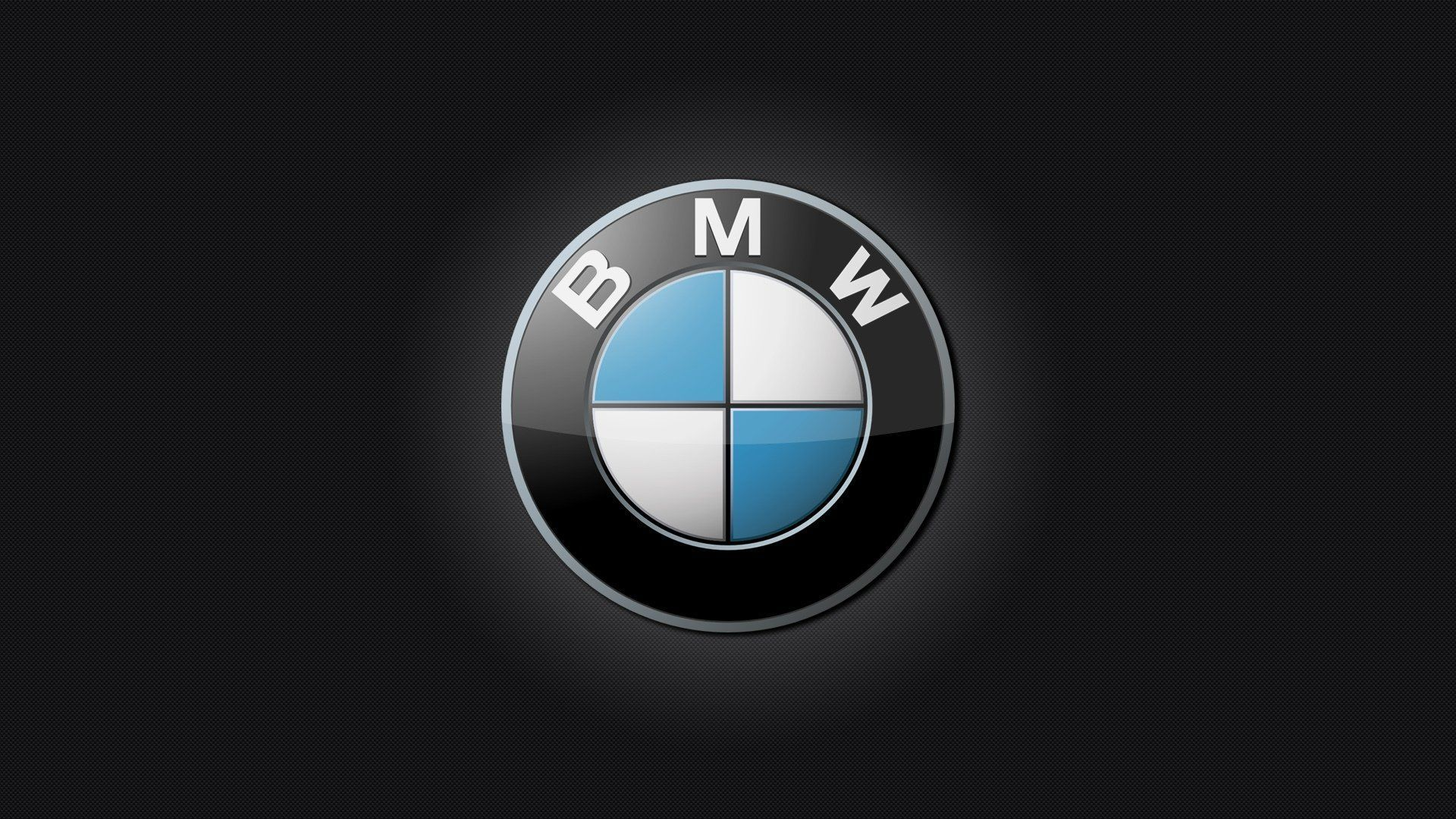 Bmw Emblem Wallpapers Top Free Bmw Emblem Backgrounds Wallpaperaccess