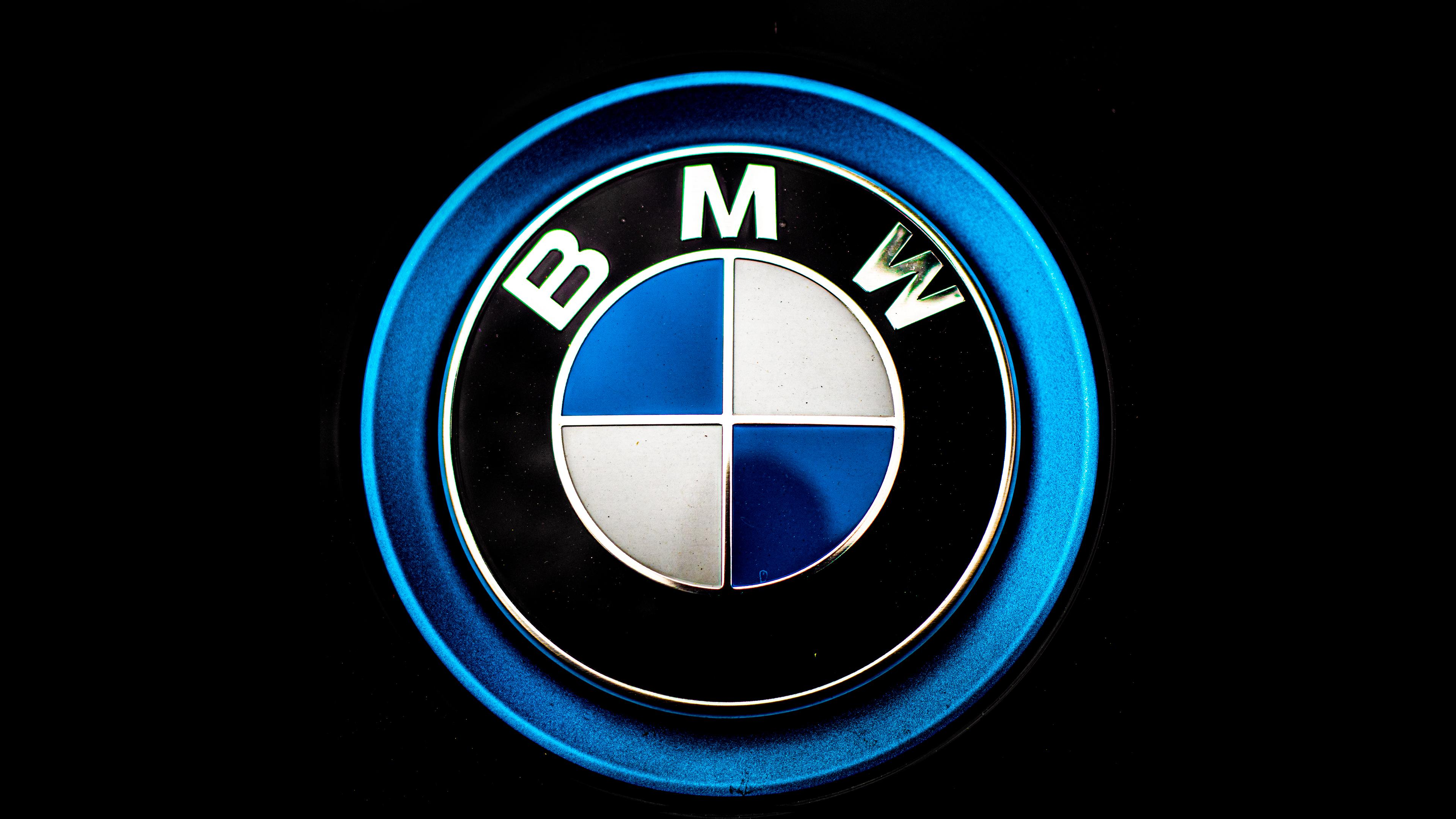 Bmw Logo Wallpapers Top Free Bmw Logo Backgrounds Wallpaperaccess