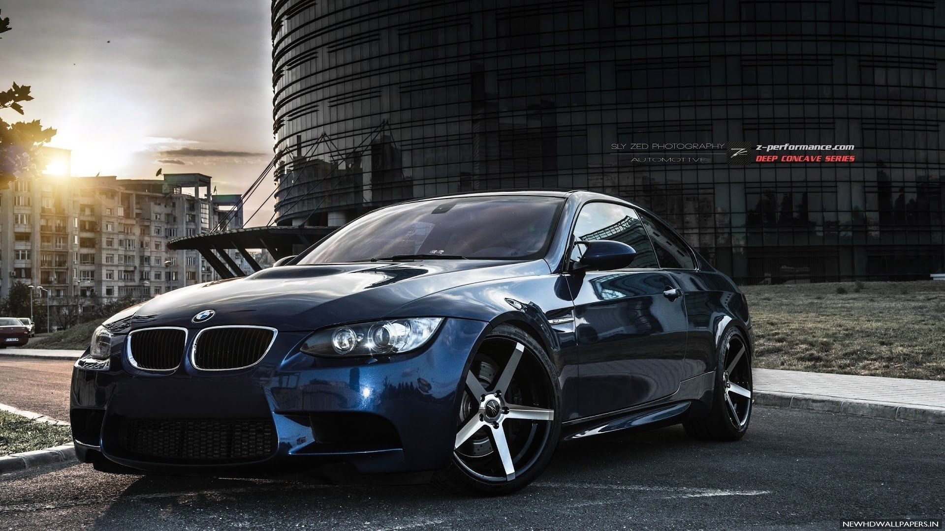 Full Hd Bmw Wallpapers Top Free Full Hd Bmw Backgrounds Wallpaperaccess
