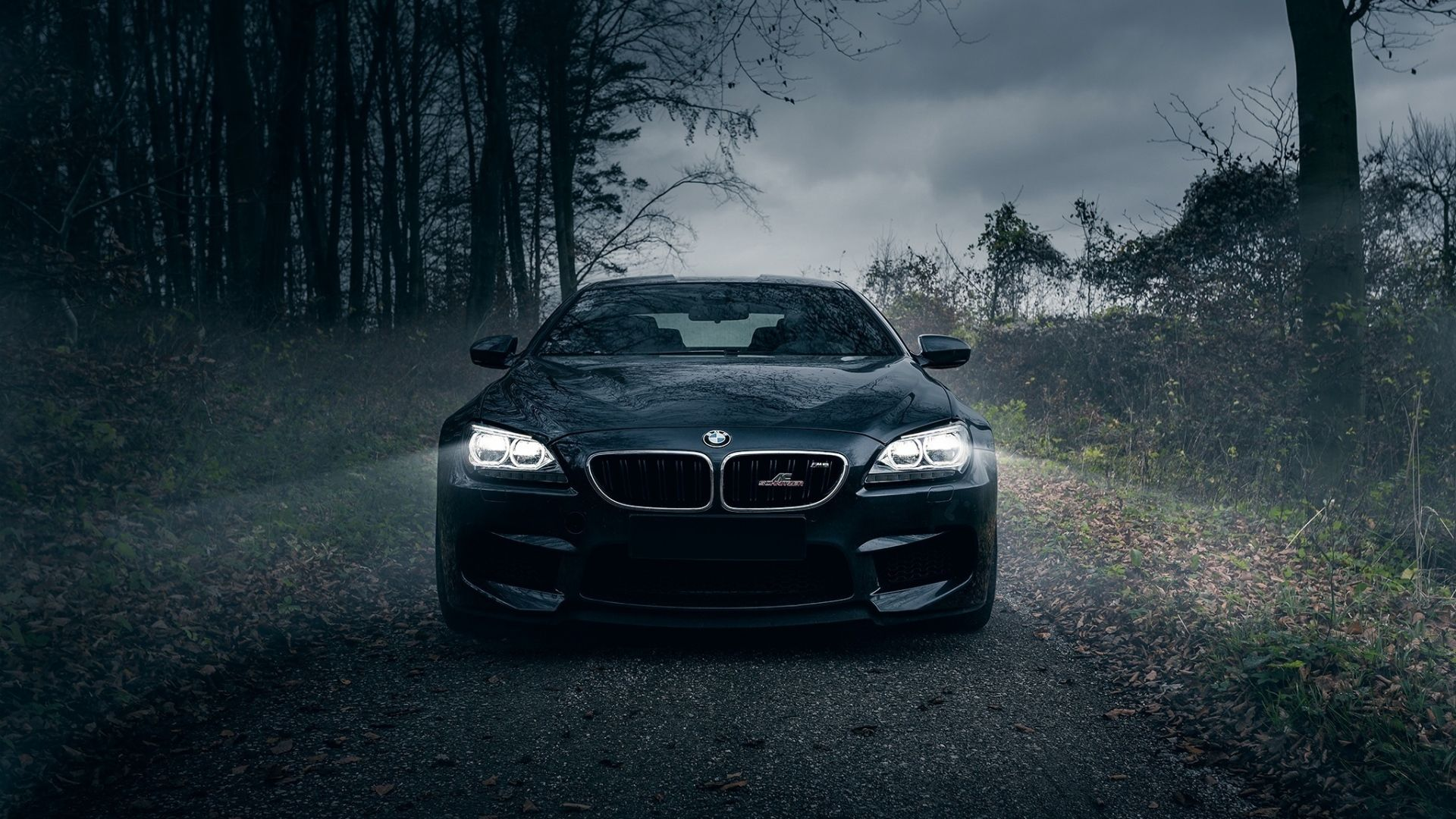 Full HD BMW Wallpapers - Top Free Full ...