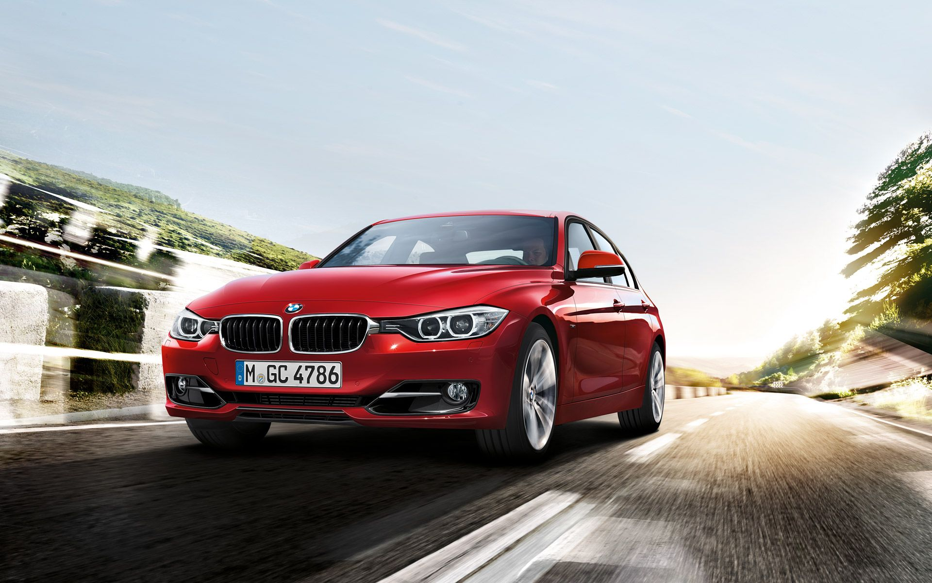 Bmw 320i Wallpapers Top Free Bmw 320i Backgrounds