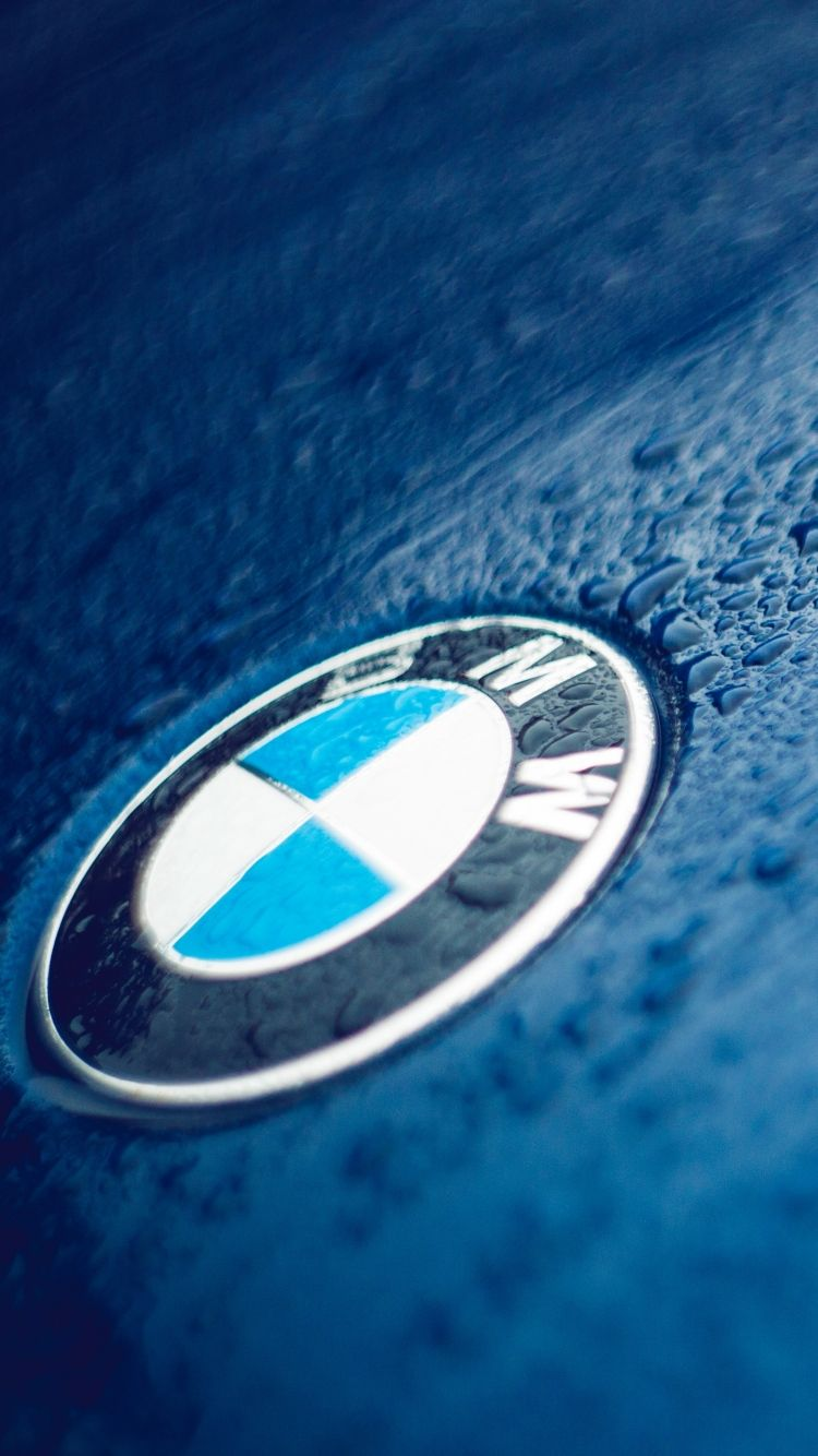 Bmw Logo Wallpapers Top Free Bmw Logo Backgrounds