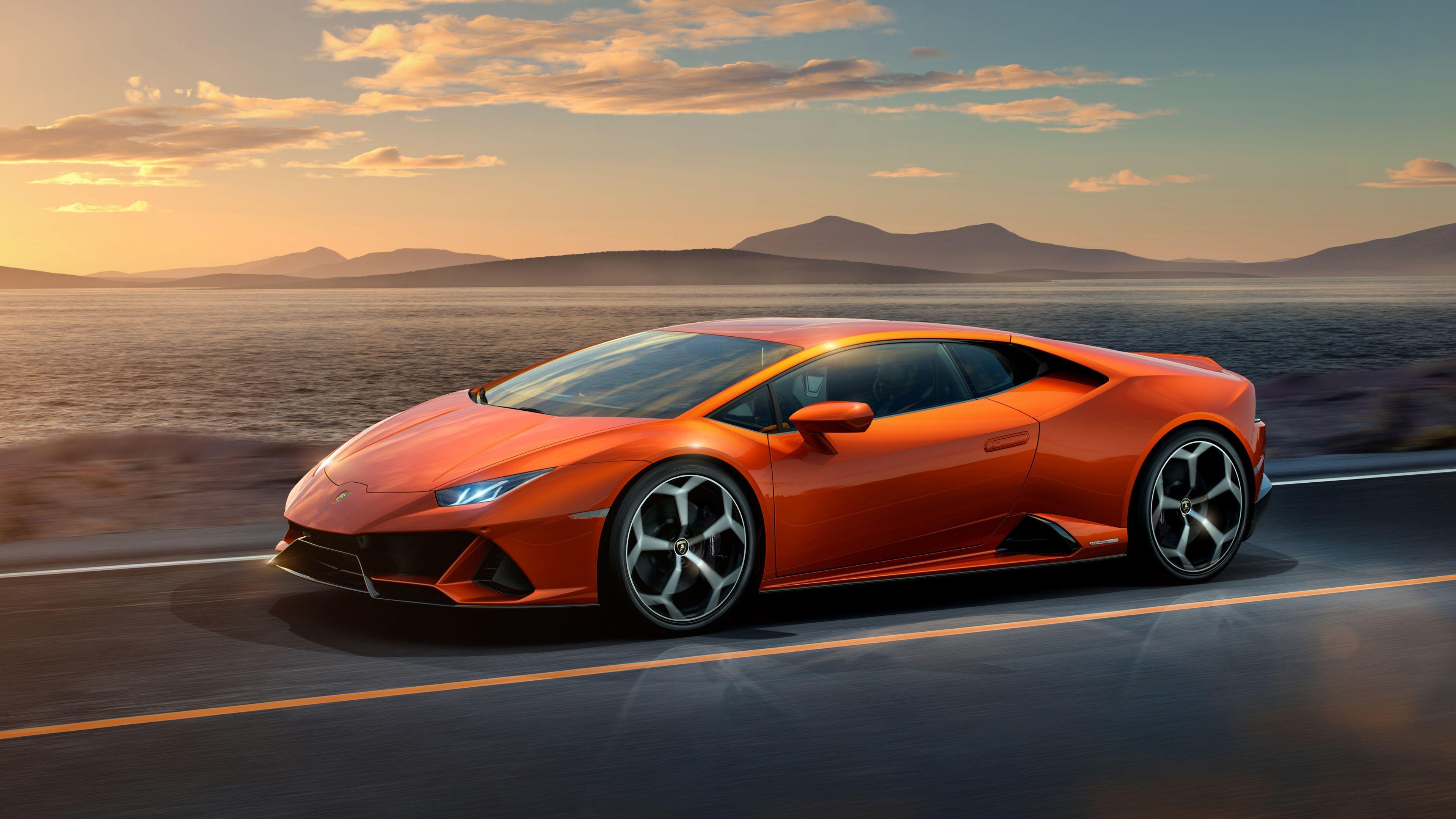 Lamborghini 4k Wallpapers Top Free Lamborghini 4k