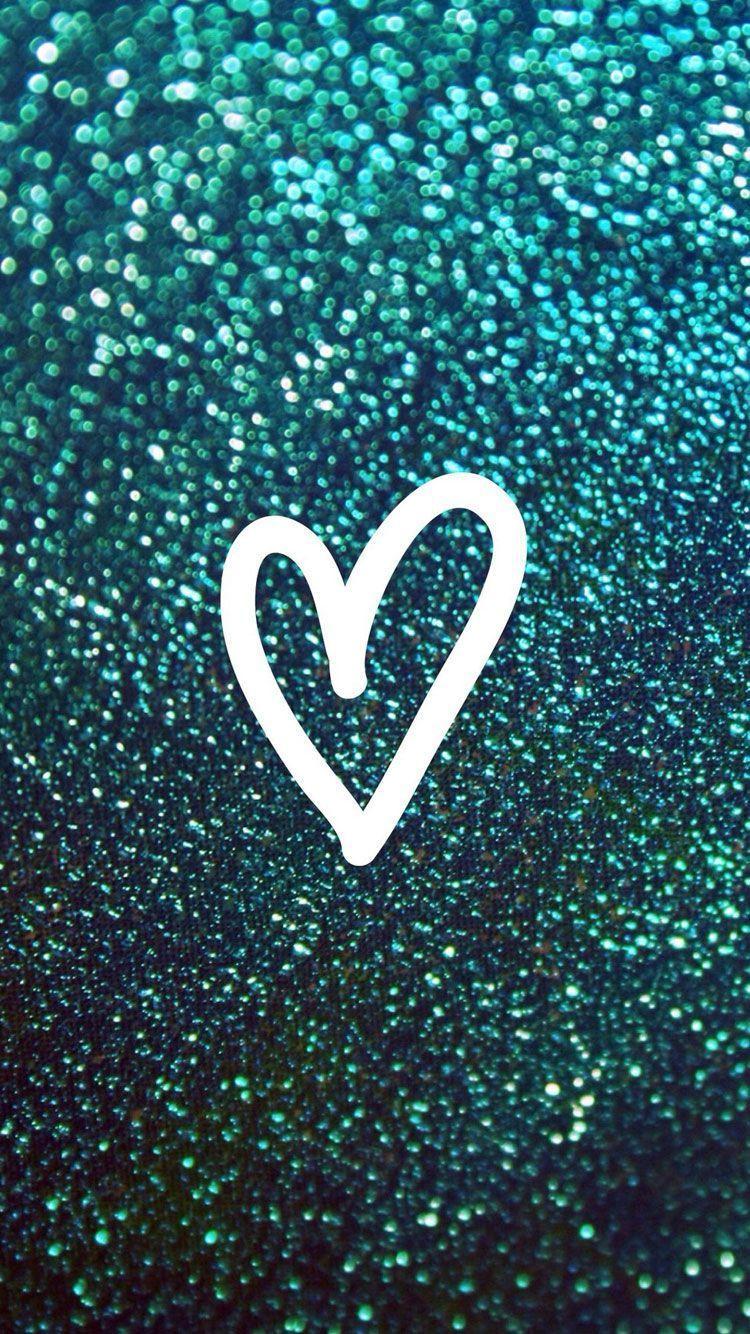 9000+ Wallpaper Android Love  Terbaik