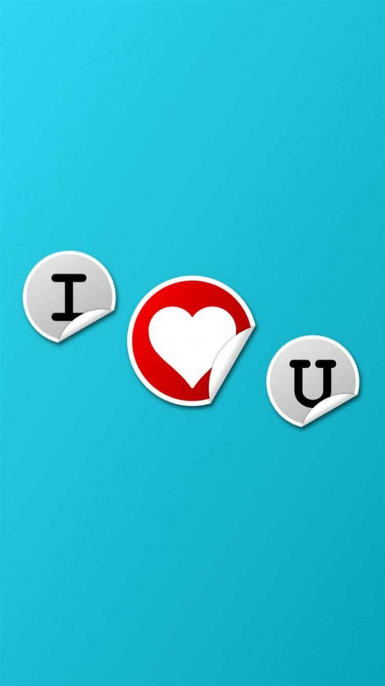 Love Iphone Wallpapers Top Free Love Iphone Backgrounds