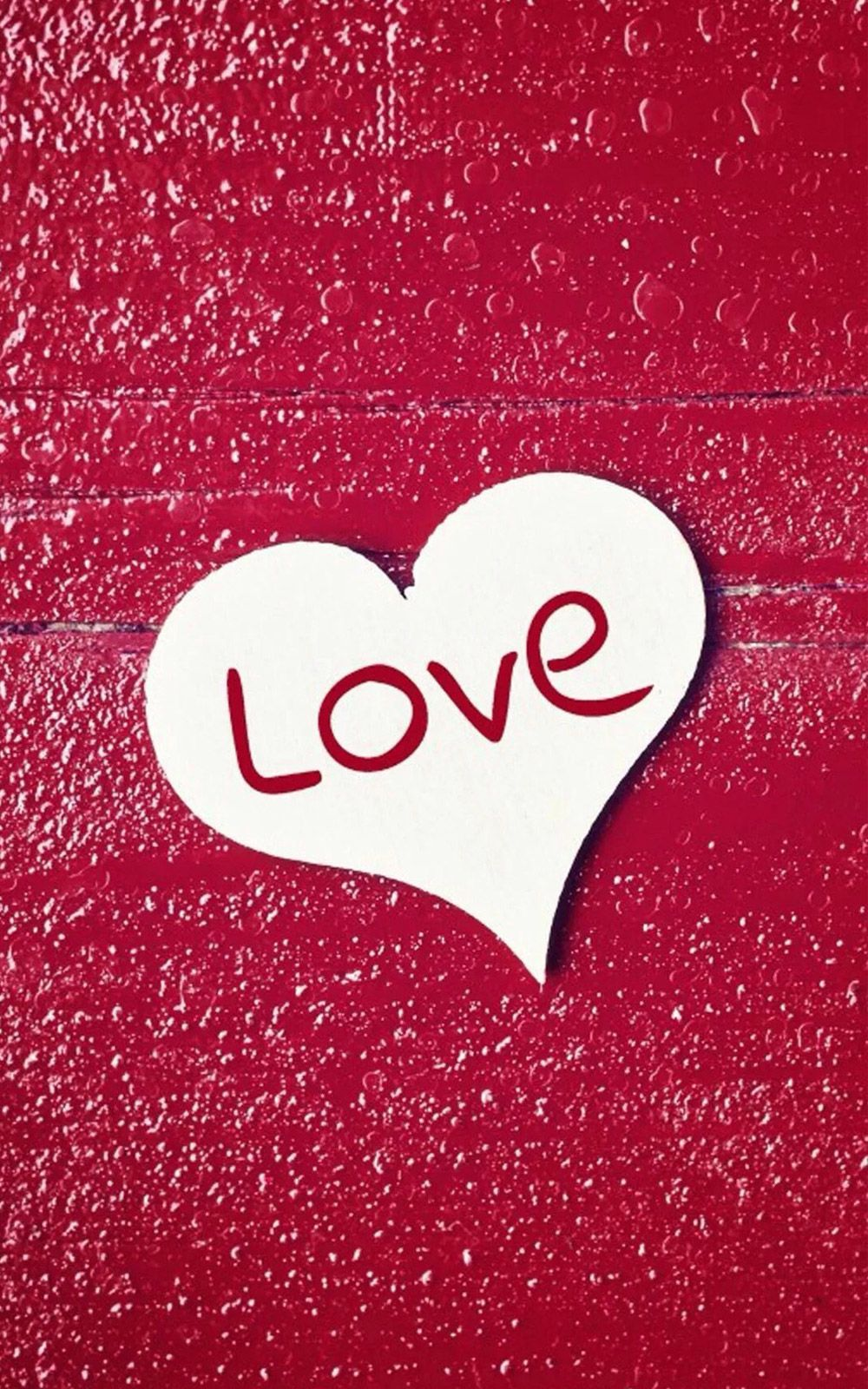 Love Wallpapers Top Free Love Backgrounds Wallpaperaccess