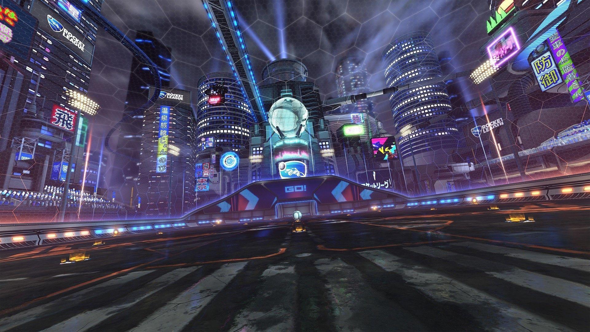 51 Best Free Akira Neo Tokyo Wallpapers