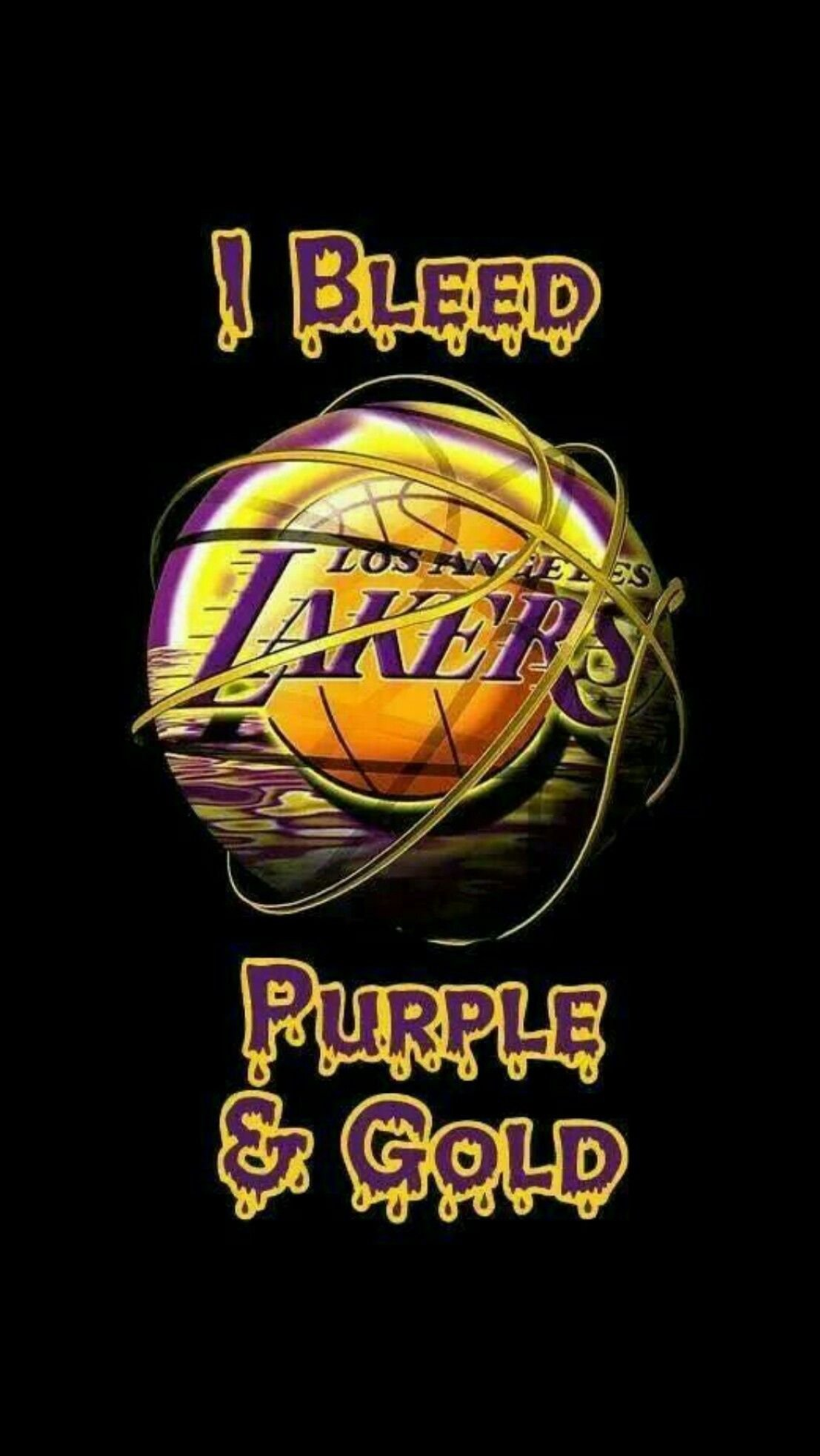 Lakers Wallpapers Top Free Lakers Backgrounds Wallpaperaccess