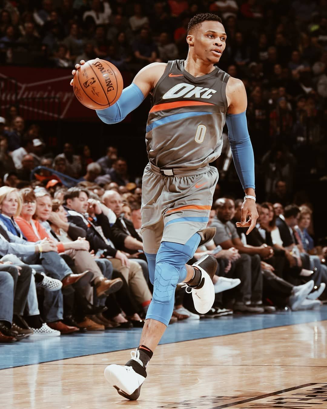 Russel Westbrook Wallpapers Top Free Russel Westbrook