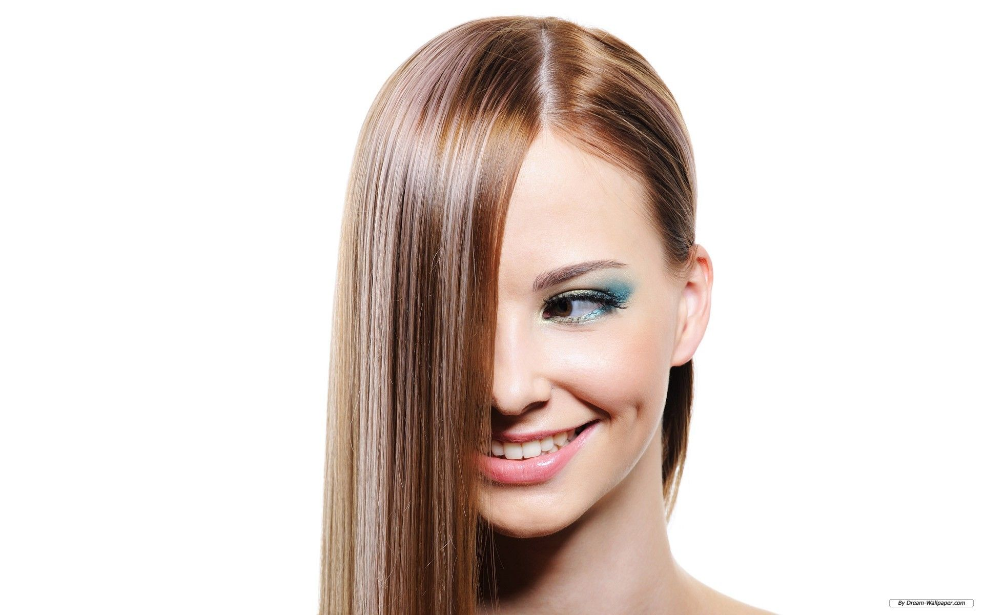 Hair Style Wallpapers Top Free Hair Style Backgrounds Wallpaperaccess