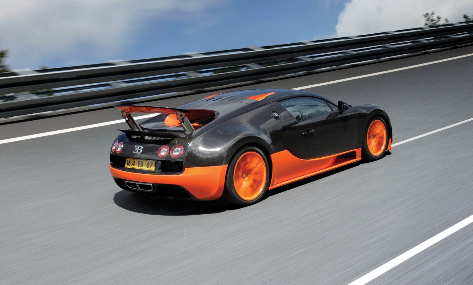 Sports Cars HD Wallpapers - Top Free Sports Cars HD
