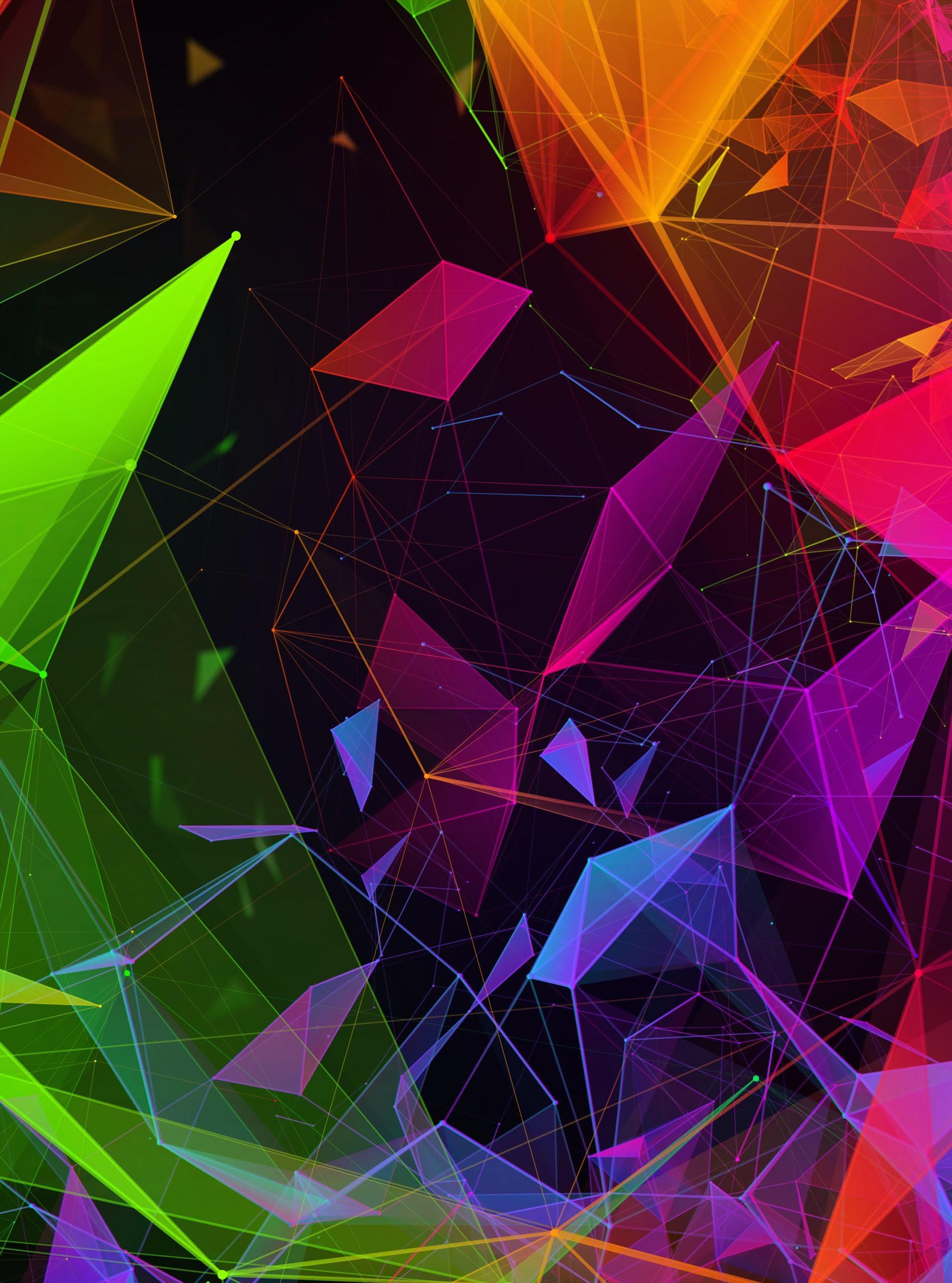 Razer Phone Wallpapers - Top Free Razer