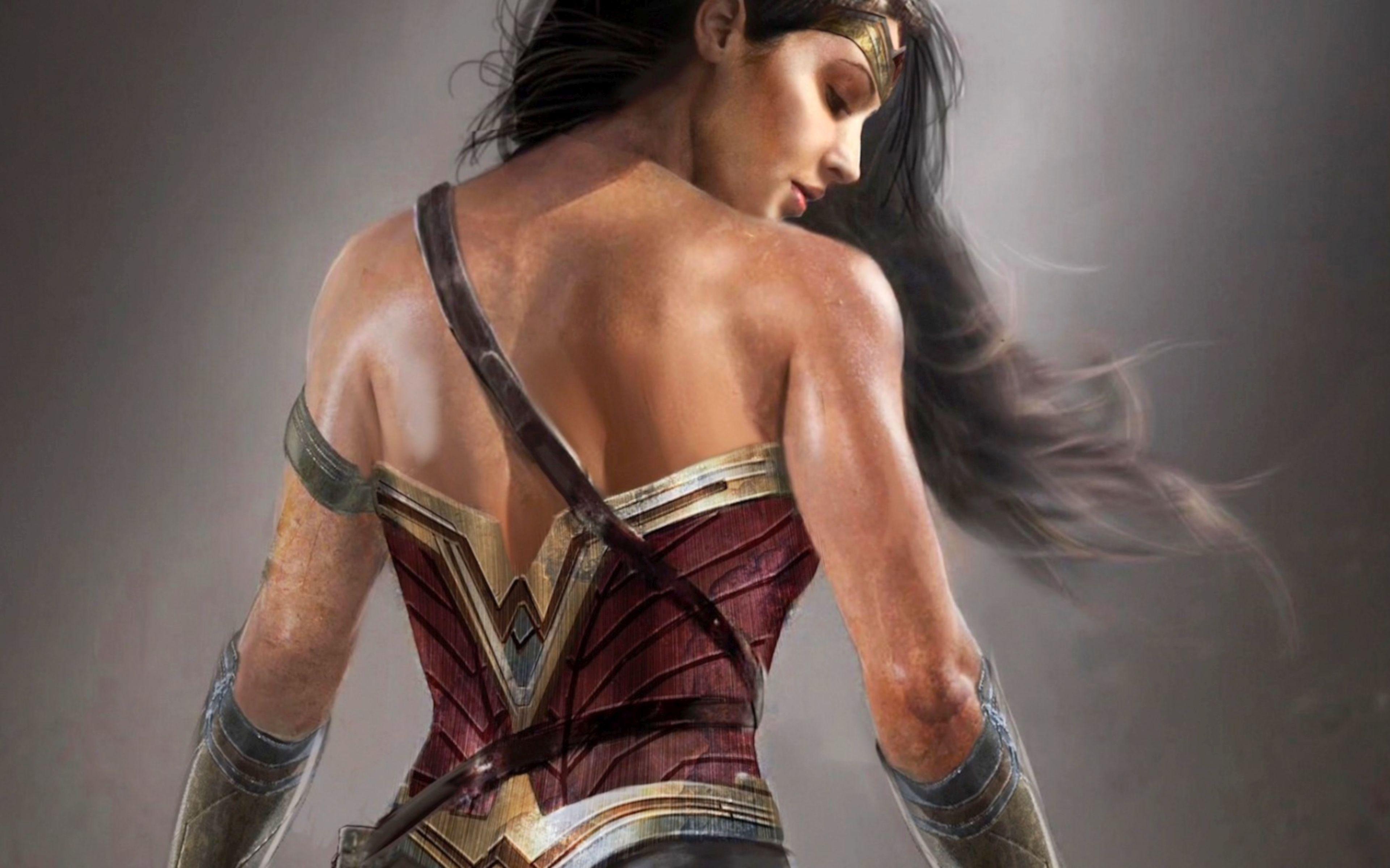 Wonder Women Gal Gadot Wallpapers Top Free Wonder Women Gal