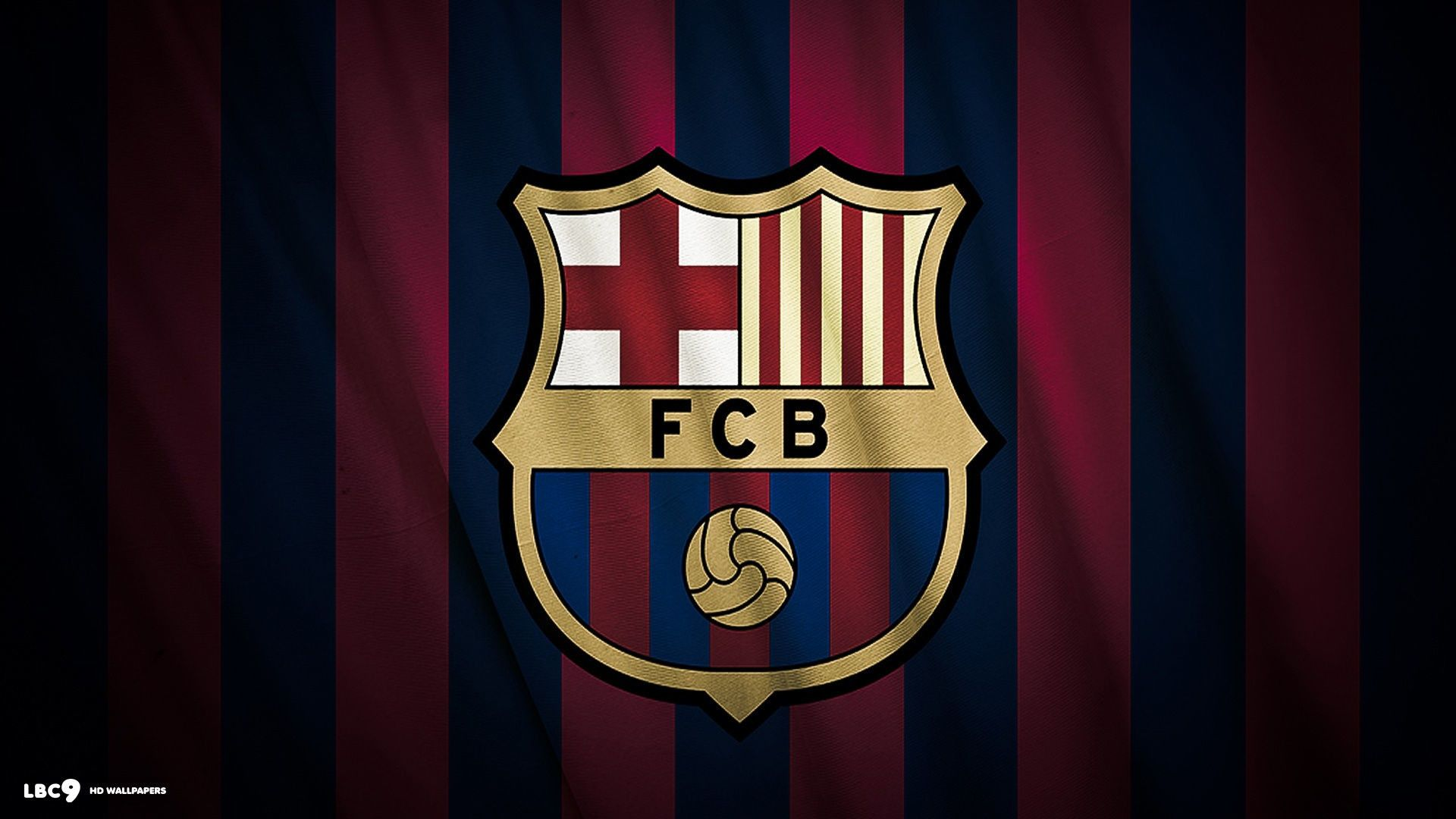 The Best Fc Barcelona Wallpaper