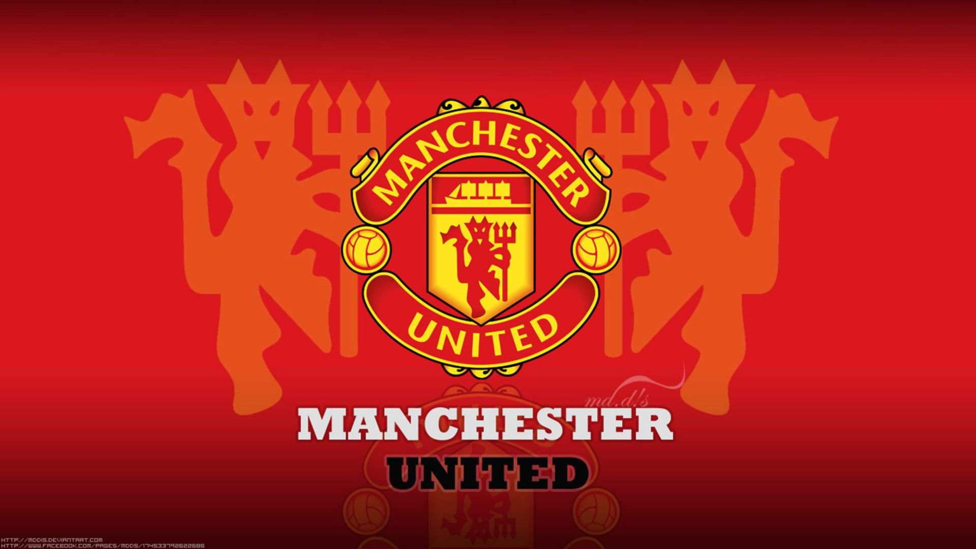 Manchester United Desktop Wallpapers Top Free Manchester United Desktop Backgrounds Wallpaperaccess