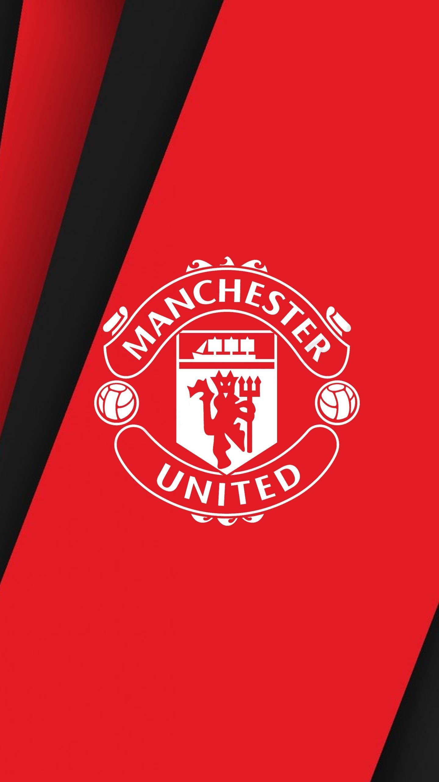 Manchester United Desktop Wallpapers Top Free Manchester