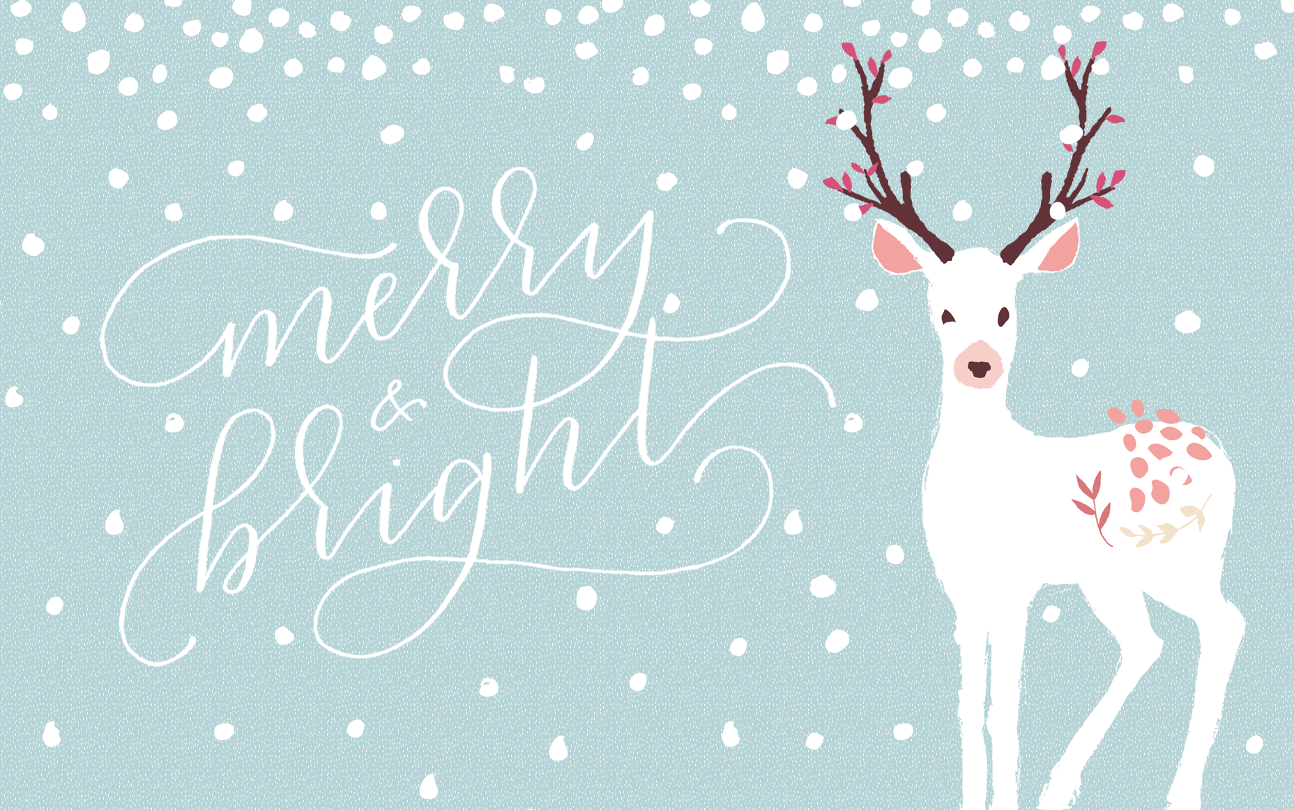 Cute Christmas Desktop Wallpapers , Top Free Cute Christmas