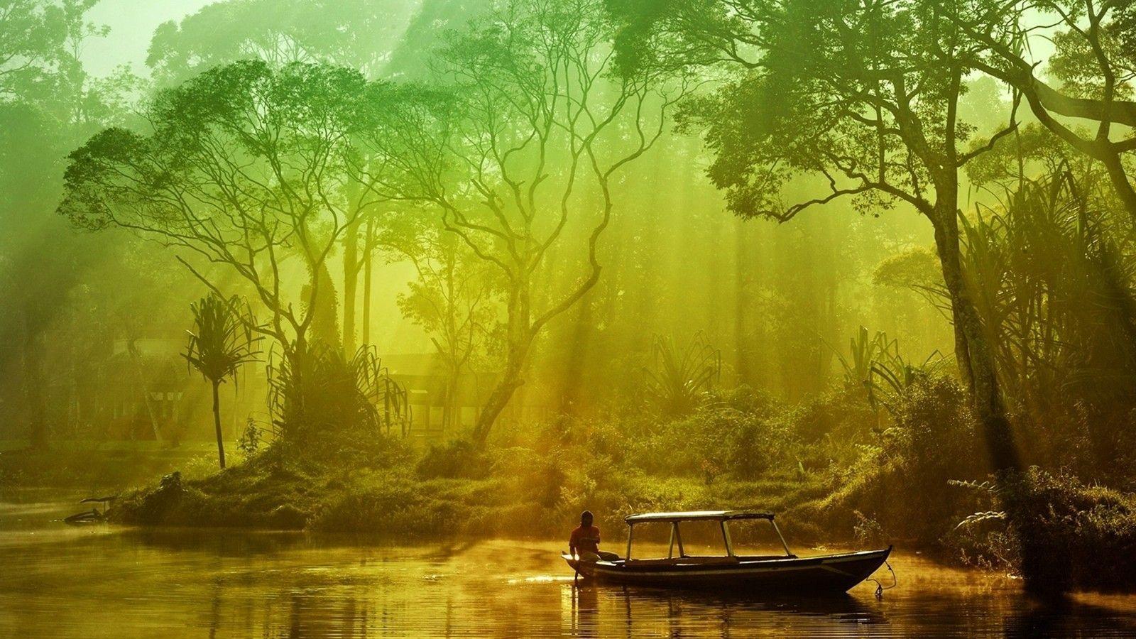 35 Best Free Windows Landscape Wallpapers Wallpaperaccess
