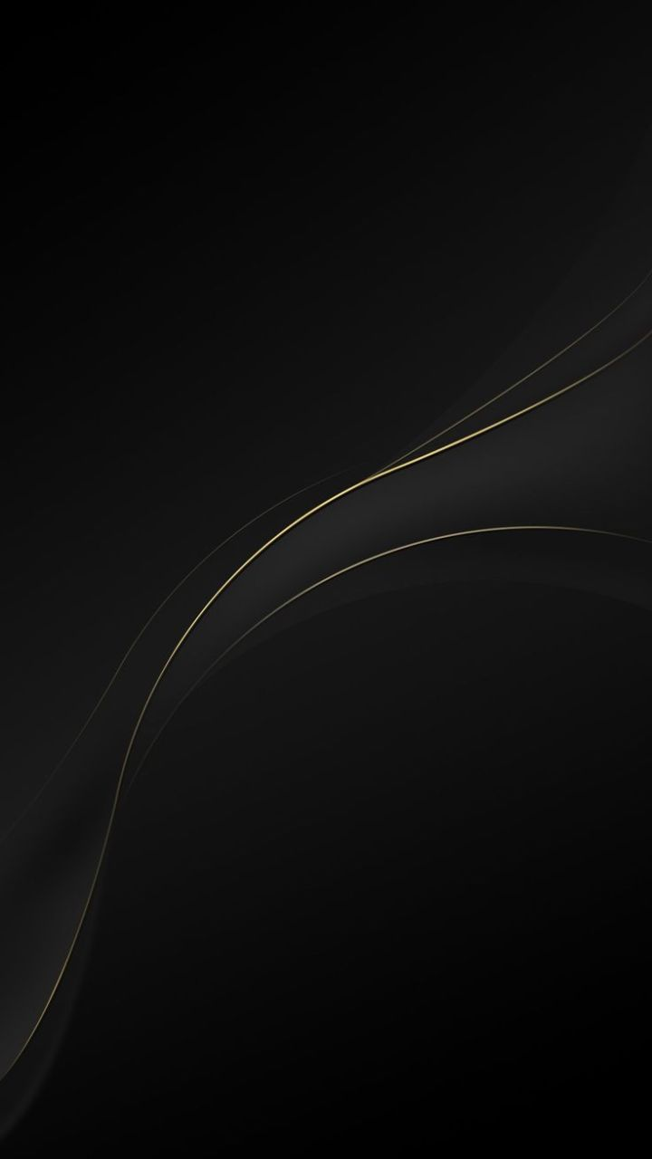 Simple Black Wallpapers Top Free Simple Black Backgrounds