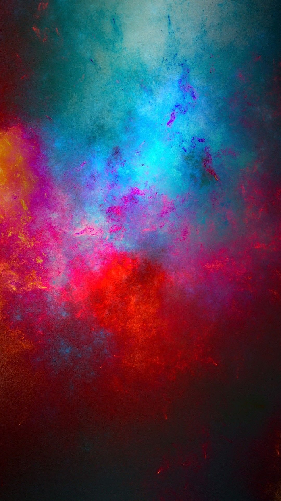 Vertical Abstract Wallpapers Top Free Vertical Abstract