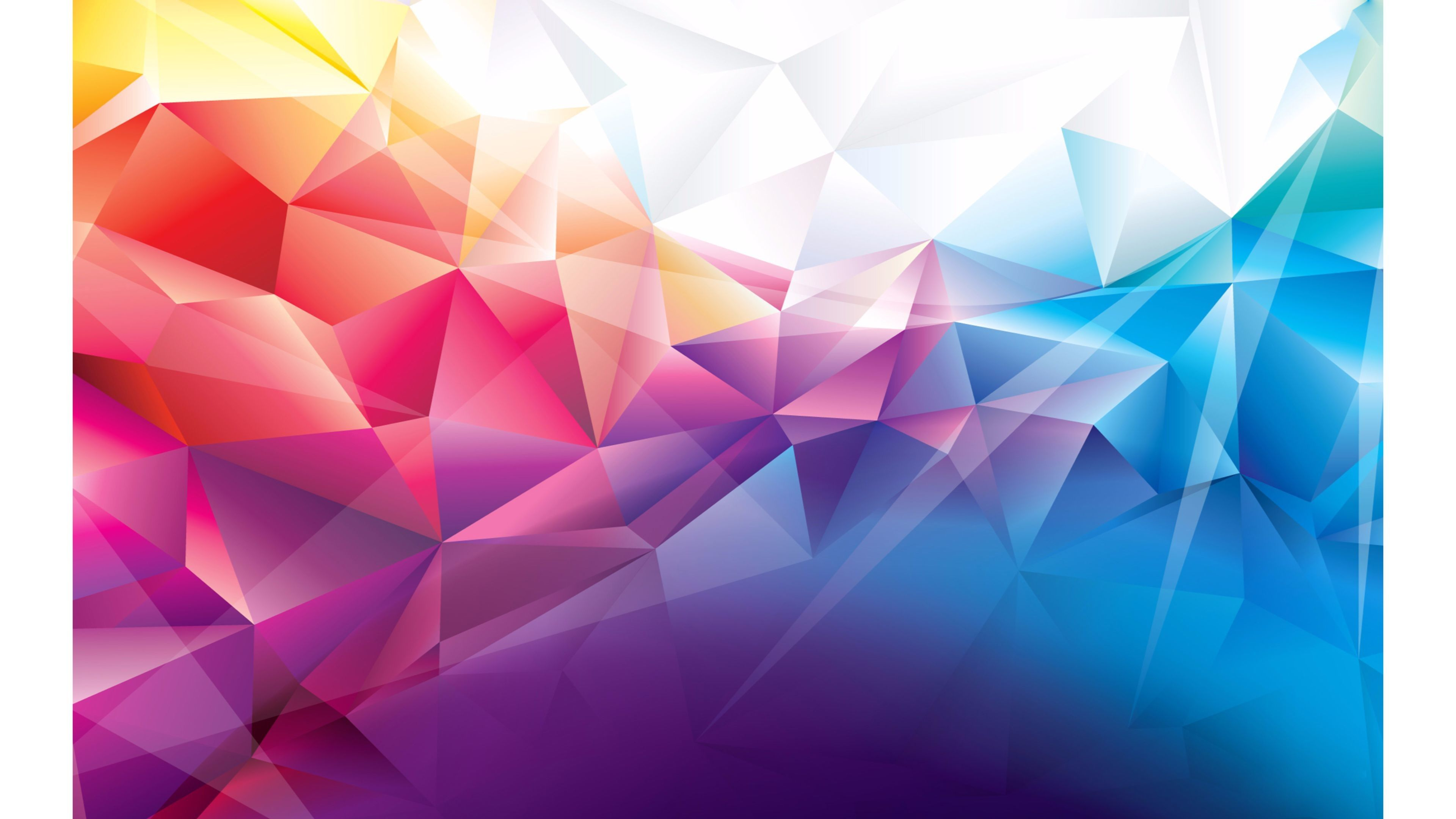 4k Color Wallpapers Top Free 4k Color Backgrounds Wallpaperaccess