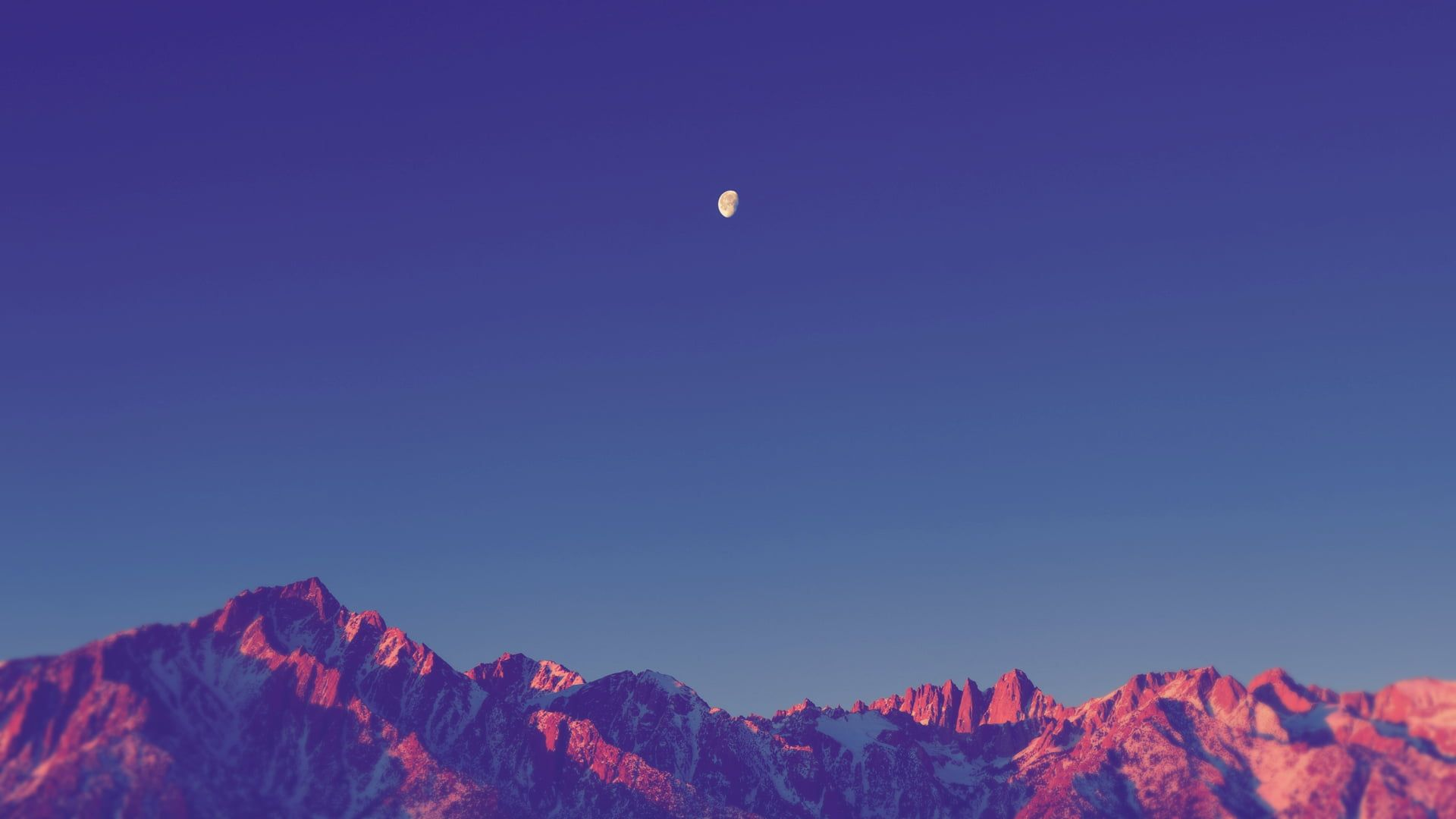 Simple Nature Wallpapers - Top Free ...