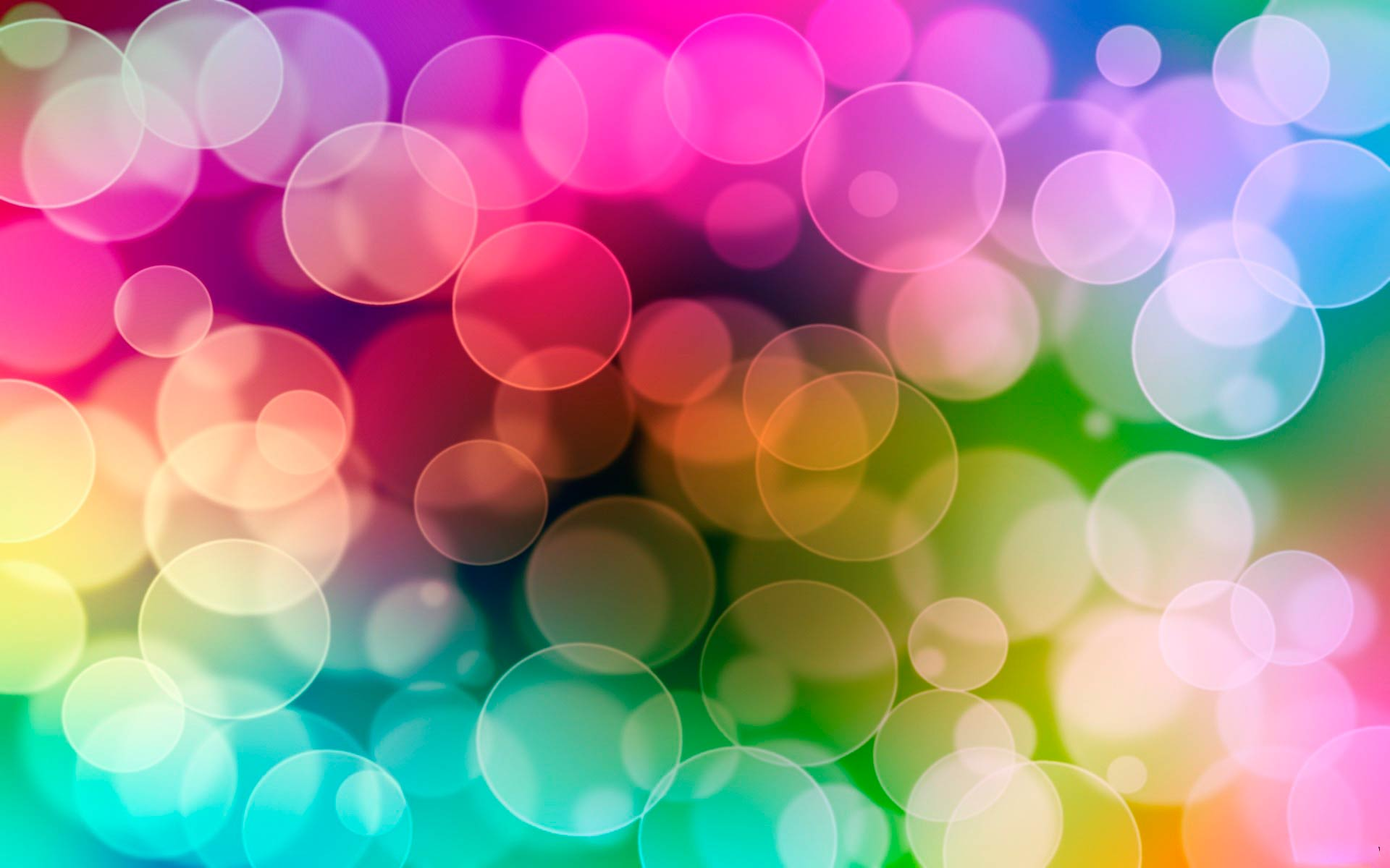 Bright Colorful Abstract Wallpapers Top Free Bright