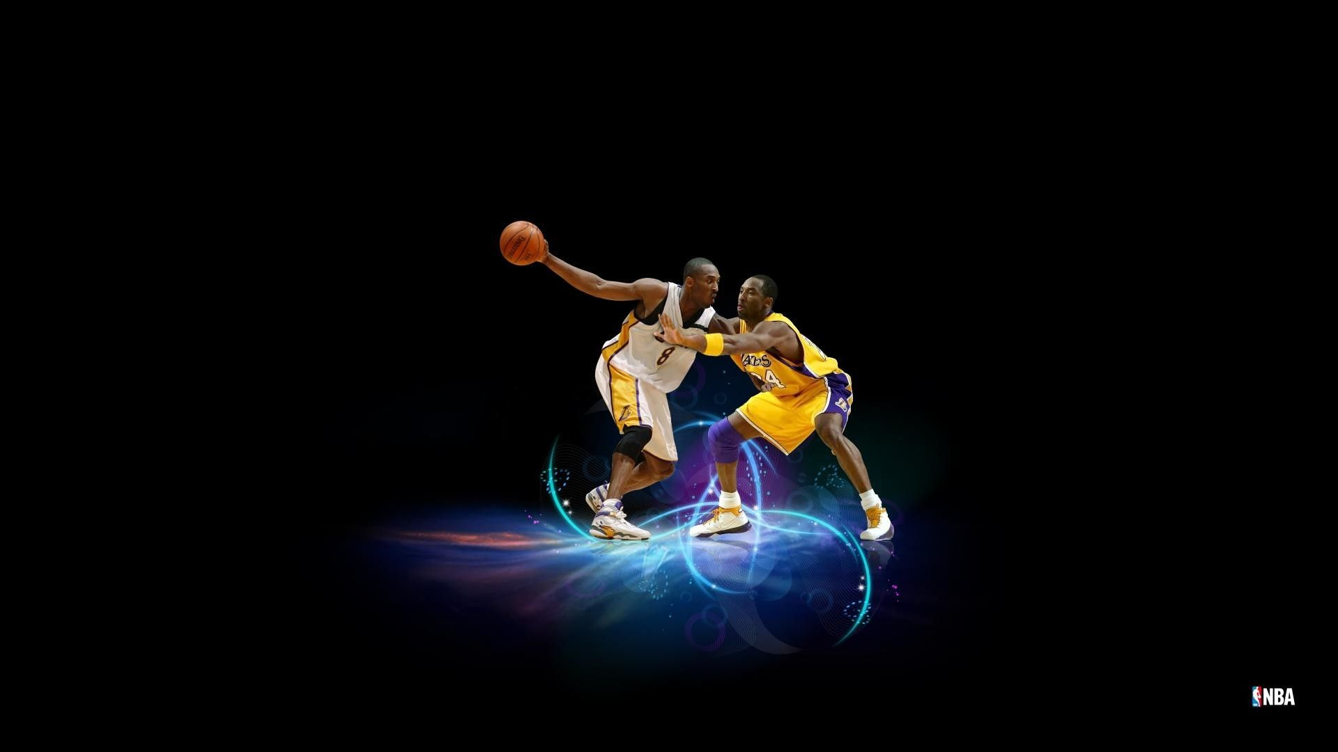 Cool Basketball Wallpapers Top Free Cool Basketball Backgrounds Wallpaperaccess