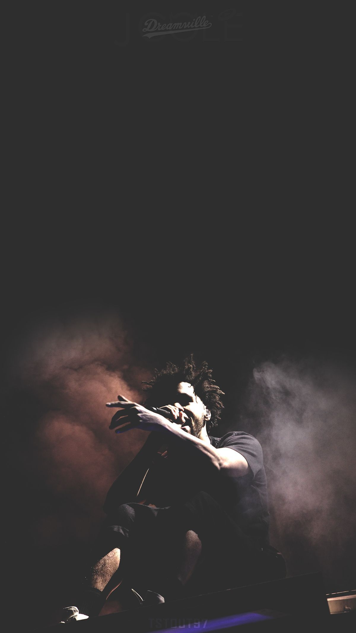 J Cole Iphone Wallpapers Top Free J Cole Iphone