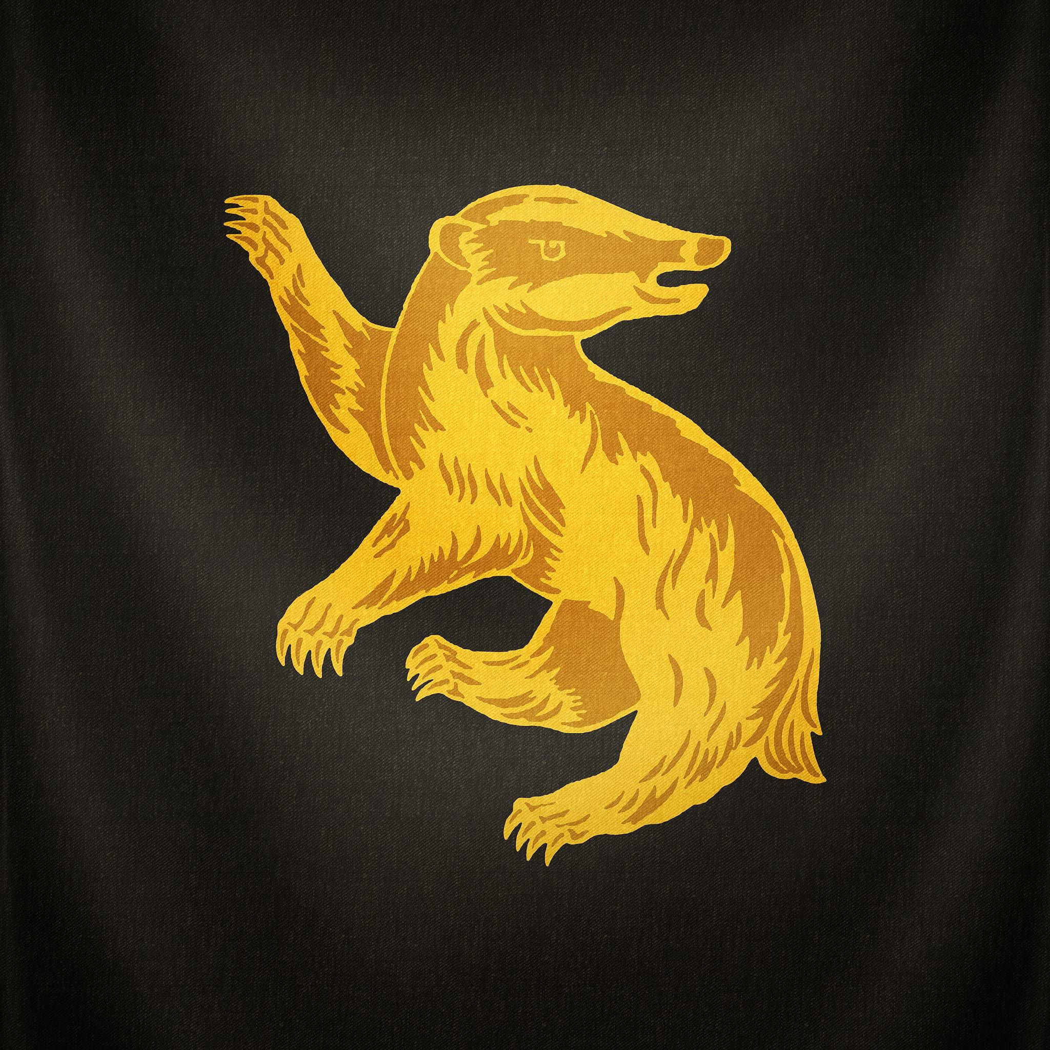 Top Free Hufflepuff Backgrounds