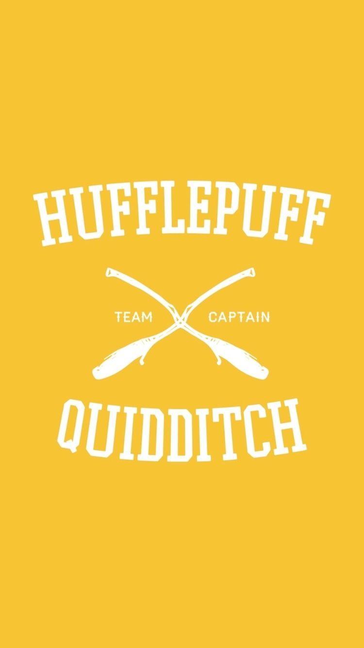 1200x1200 Hogwarts Houses Hufflepuff