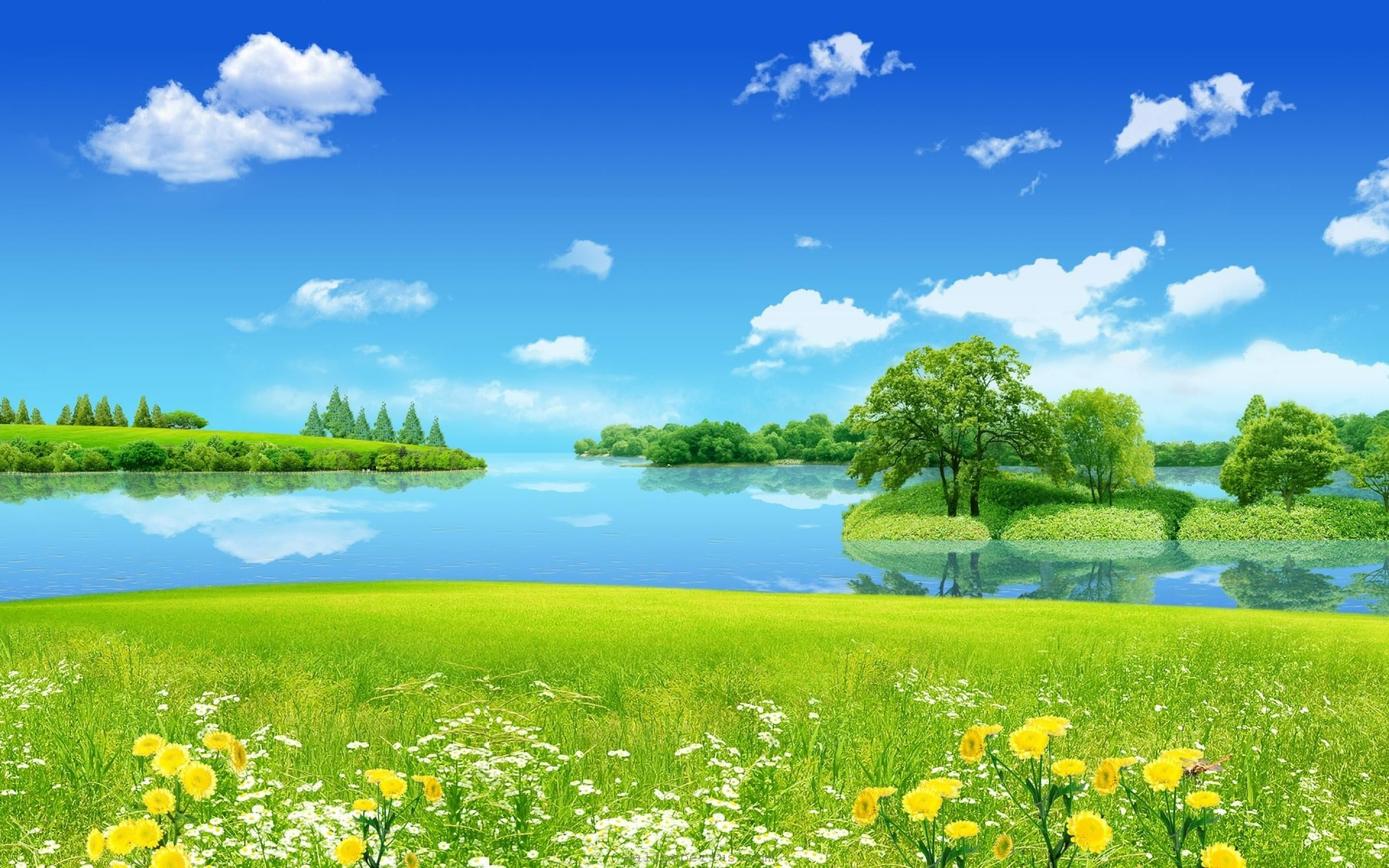 Really Beautiful Nature Wallpapers Top Free Really Beautiful Nature Backgrounds Wallpaperaccess