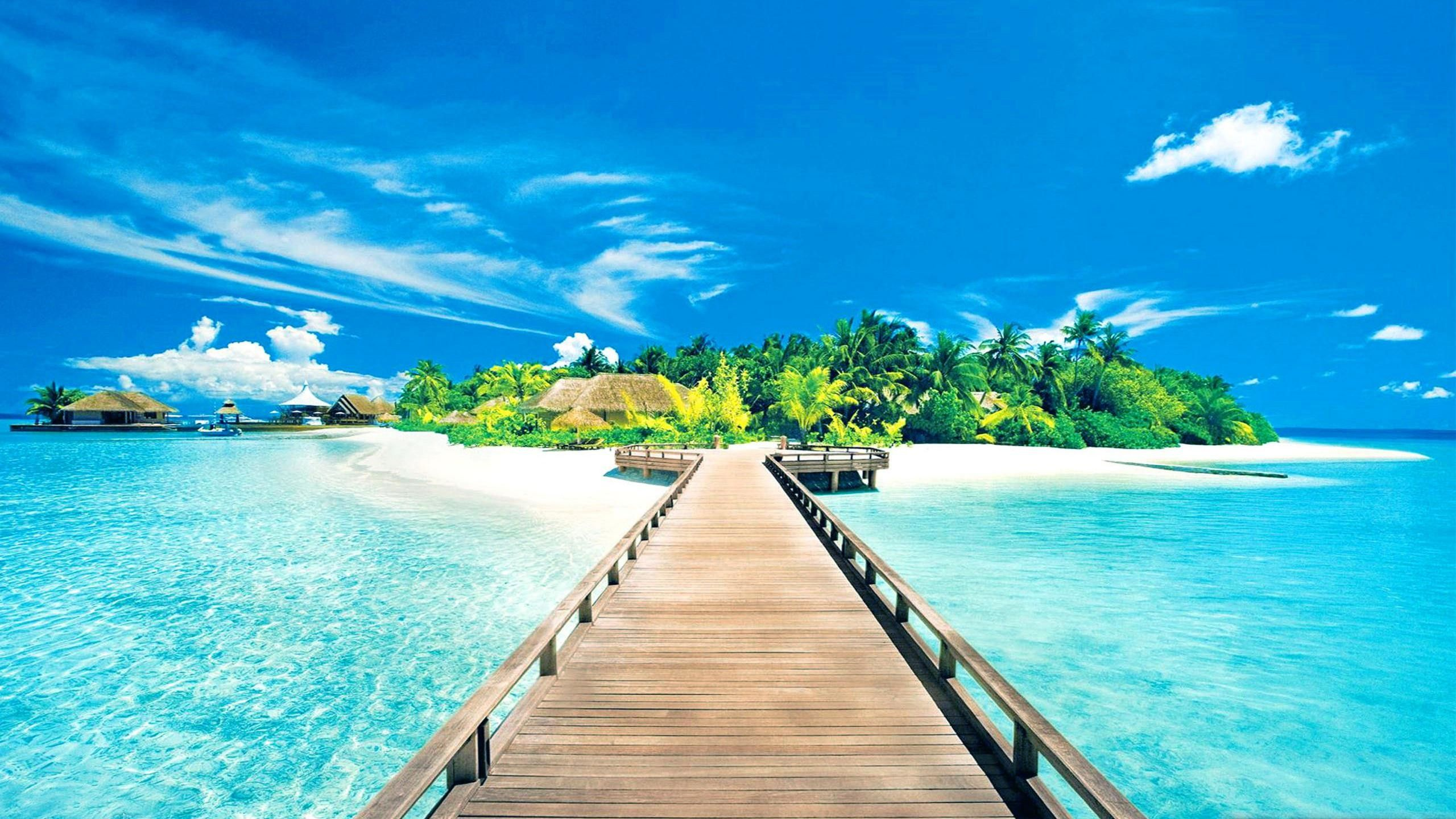 Tropical Island Wallpapers Top Free Tropical Island