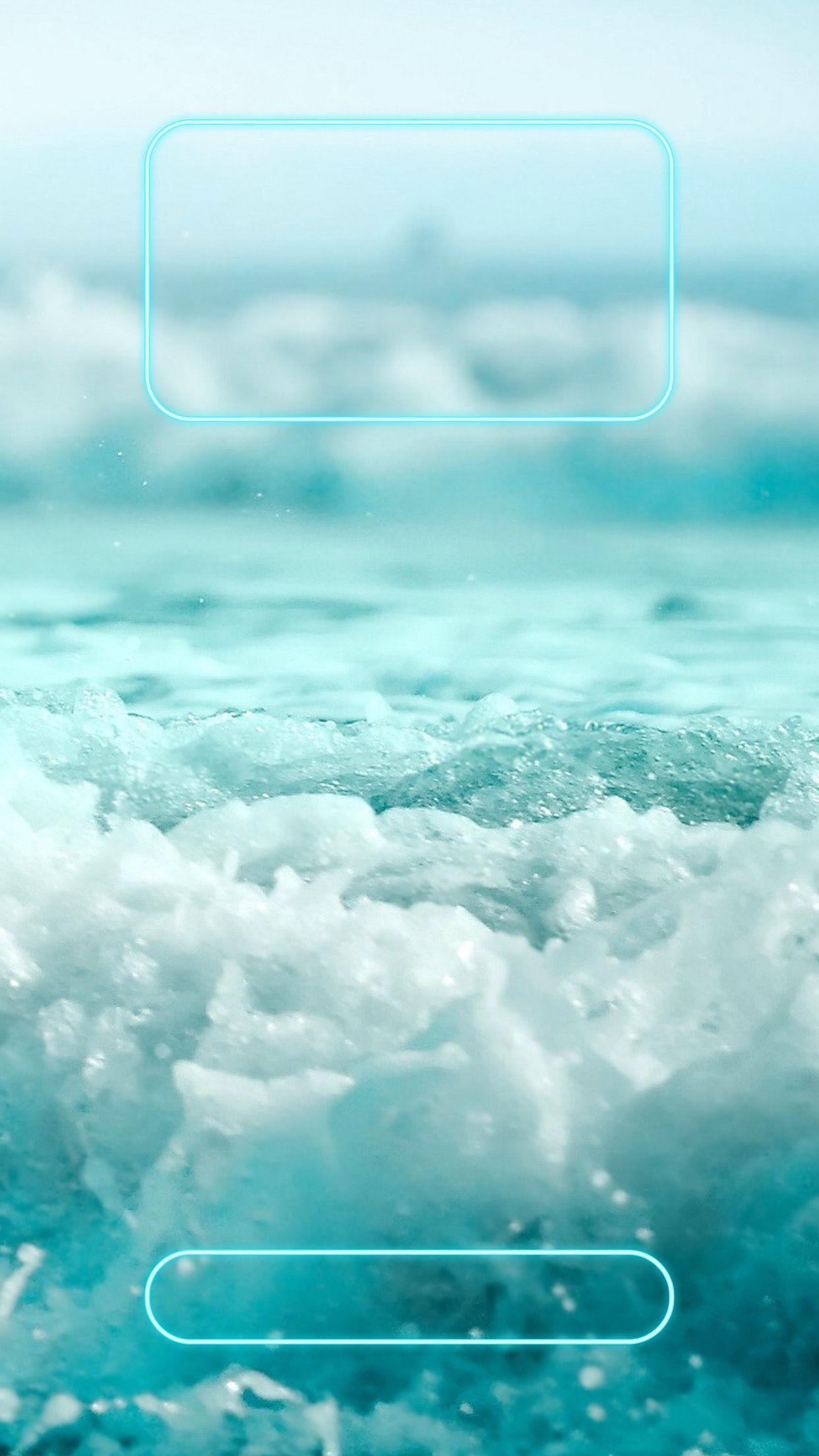 Iphone 6 Plus Screen Wallpapers Top Free Iphone 6 Plus