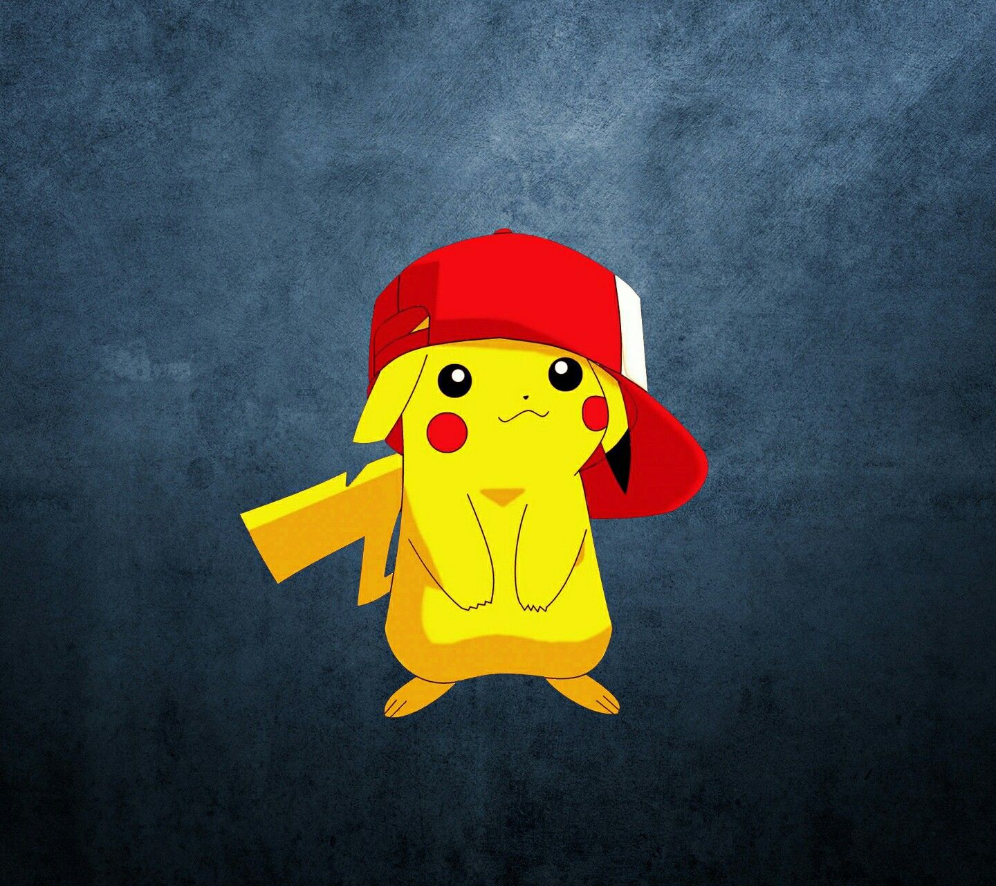 Pikachu and ash wallpapers top free pikachu and ash - Ash and pikachu wallpaper ...