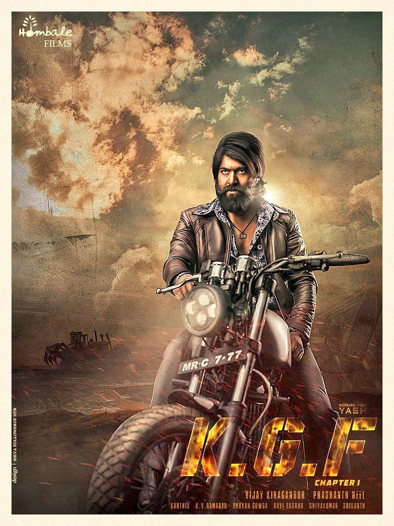 k gf full movie 2019 KGF Wallpapers Top Free KGF Backgrounds WallpaperAccess