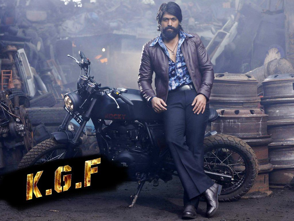 Kgf Wallpapers Top Free Kgf Backgrounds Wallpaperaccess
