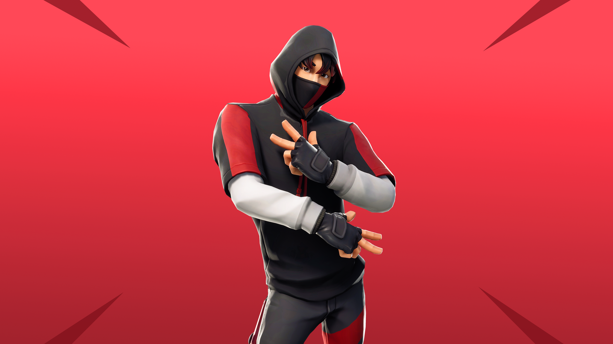 Ikonik Skin Wallpapers Top Free Ikonik Skin Backgrounds Wallpaperaccess