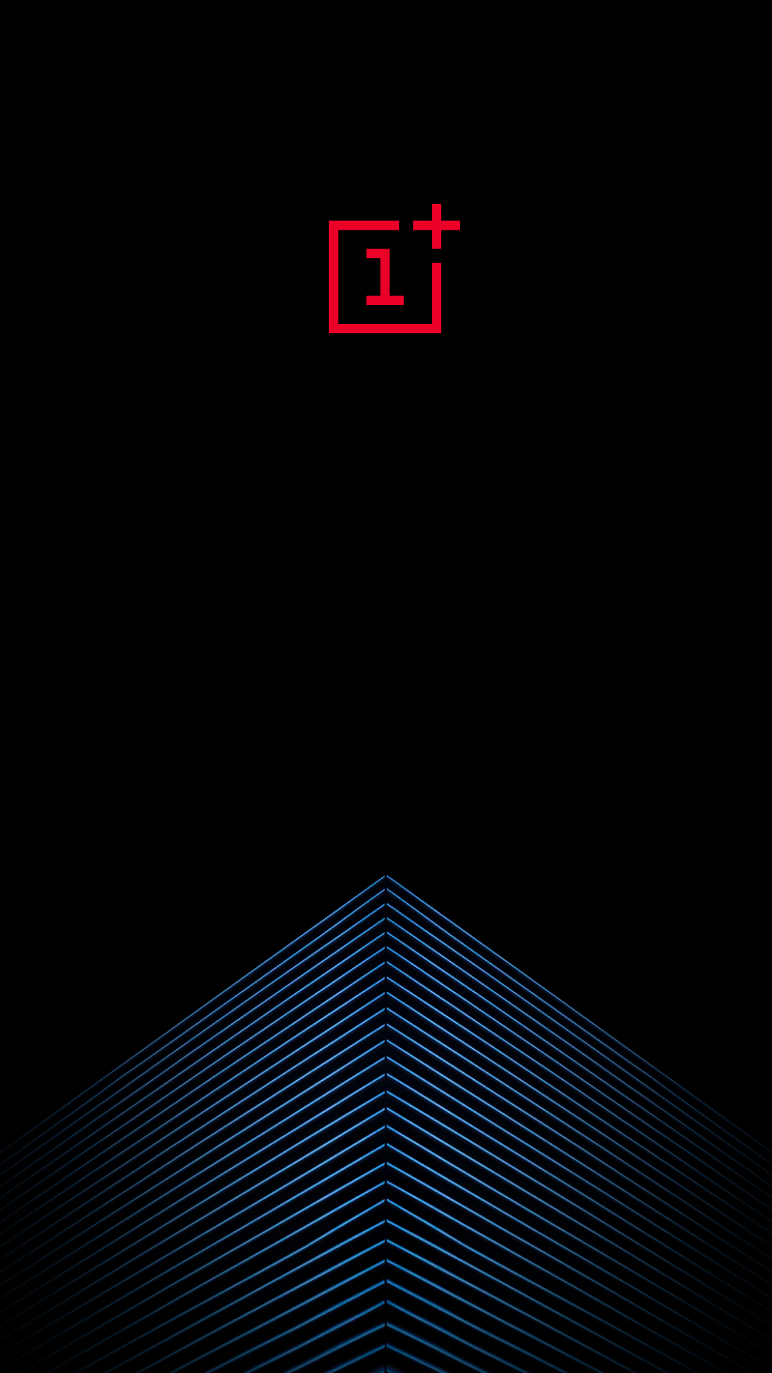 Oneplus Wallpapers Top Free Oneplus Backgrounds