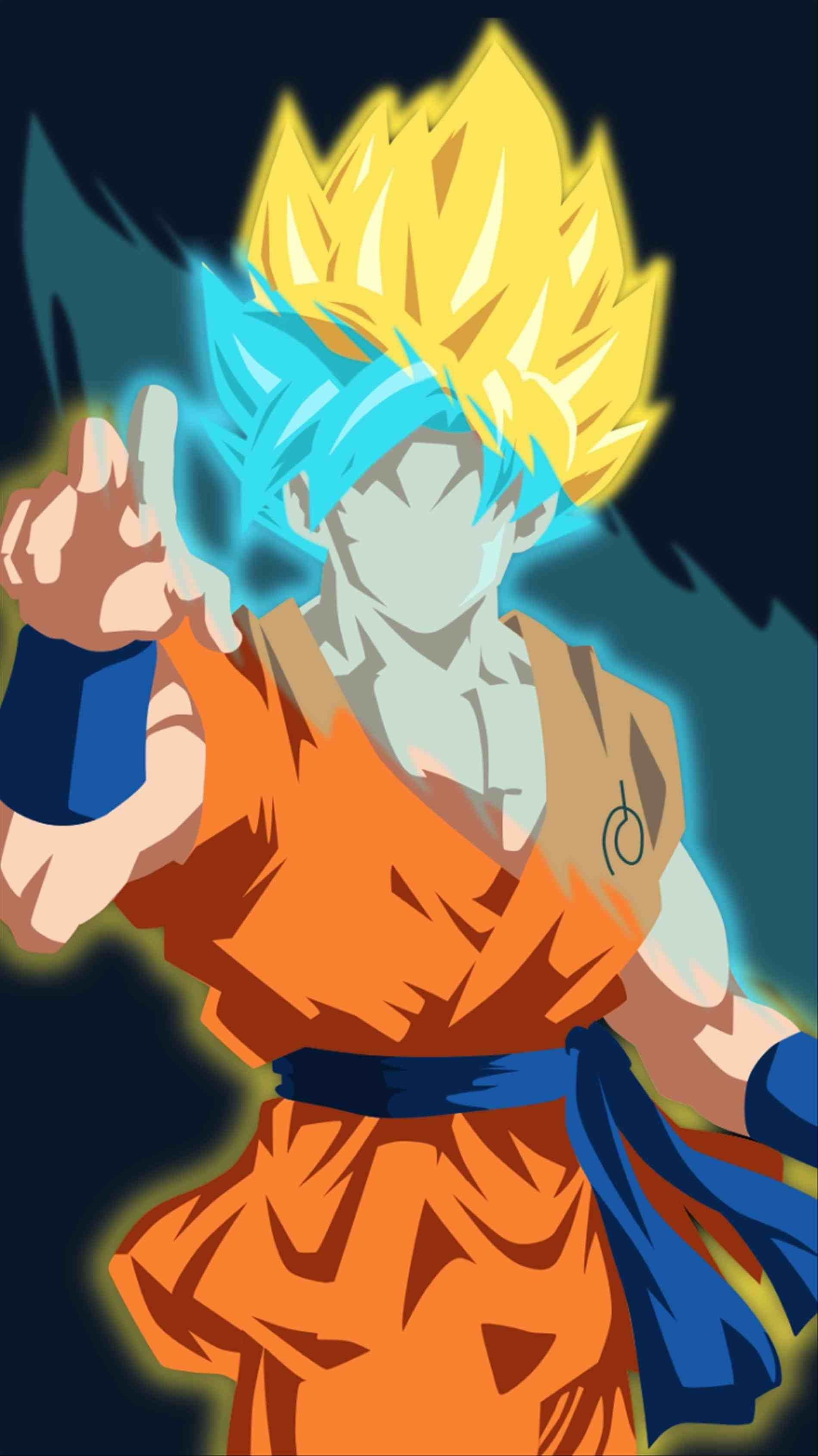 Dragon Ball Phone Wallpapers Top Free Dragon Ball Phone Backgrounds Wallpaperaccess